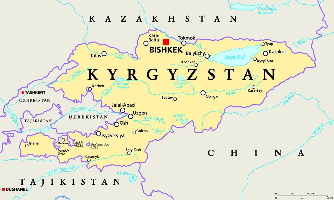 kyrgyzstan_bigstock--138420641.jpg