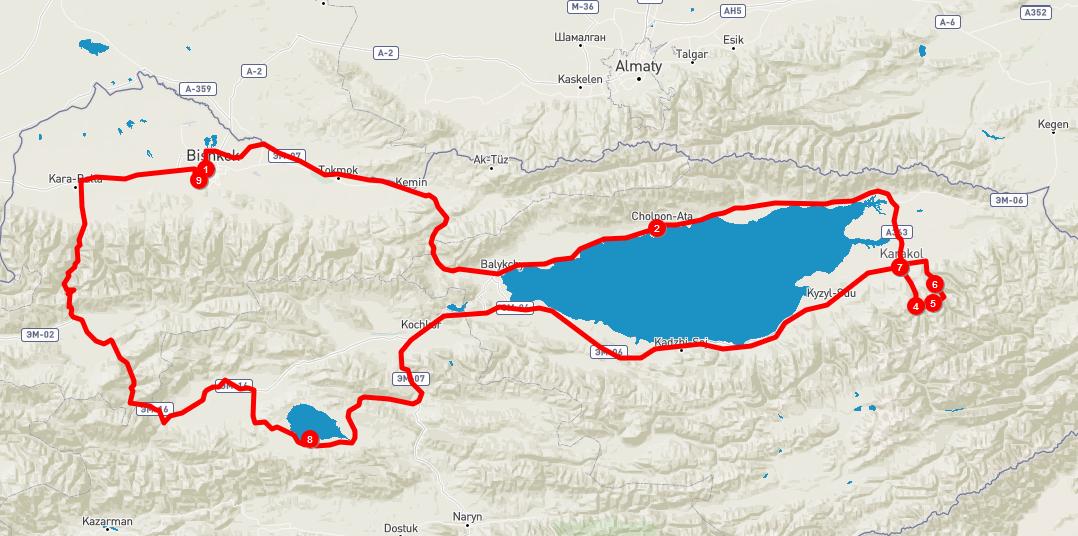 map_land-of-nomads_vandring.png