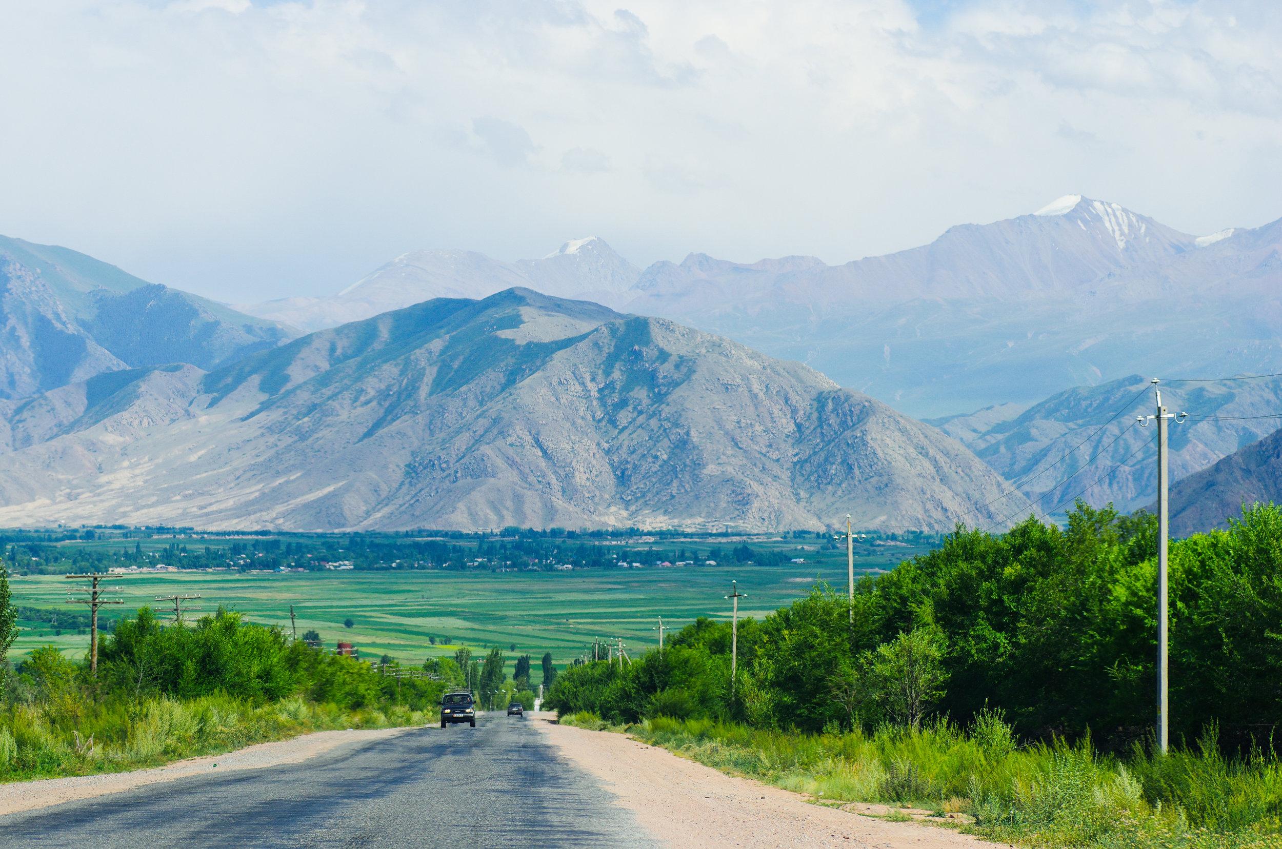 kyrgyzstan-bigstock-Road-Near-Issyk-Kul-Lake-In-K-231815887.jpg