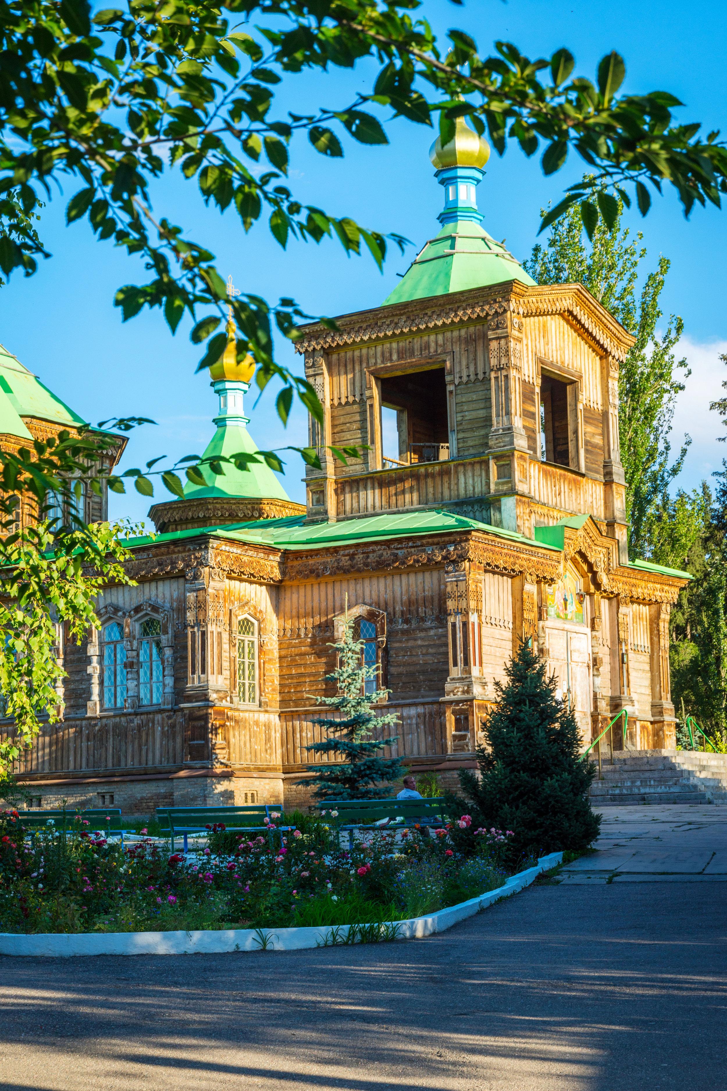 bigstock-Orthodox-Church-Karakol-Kyrg-213270157.jpg