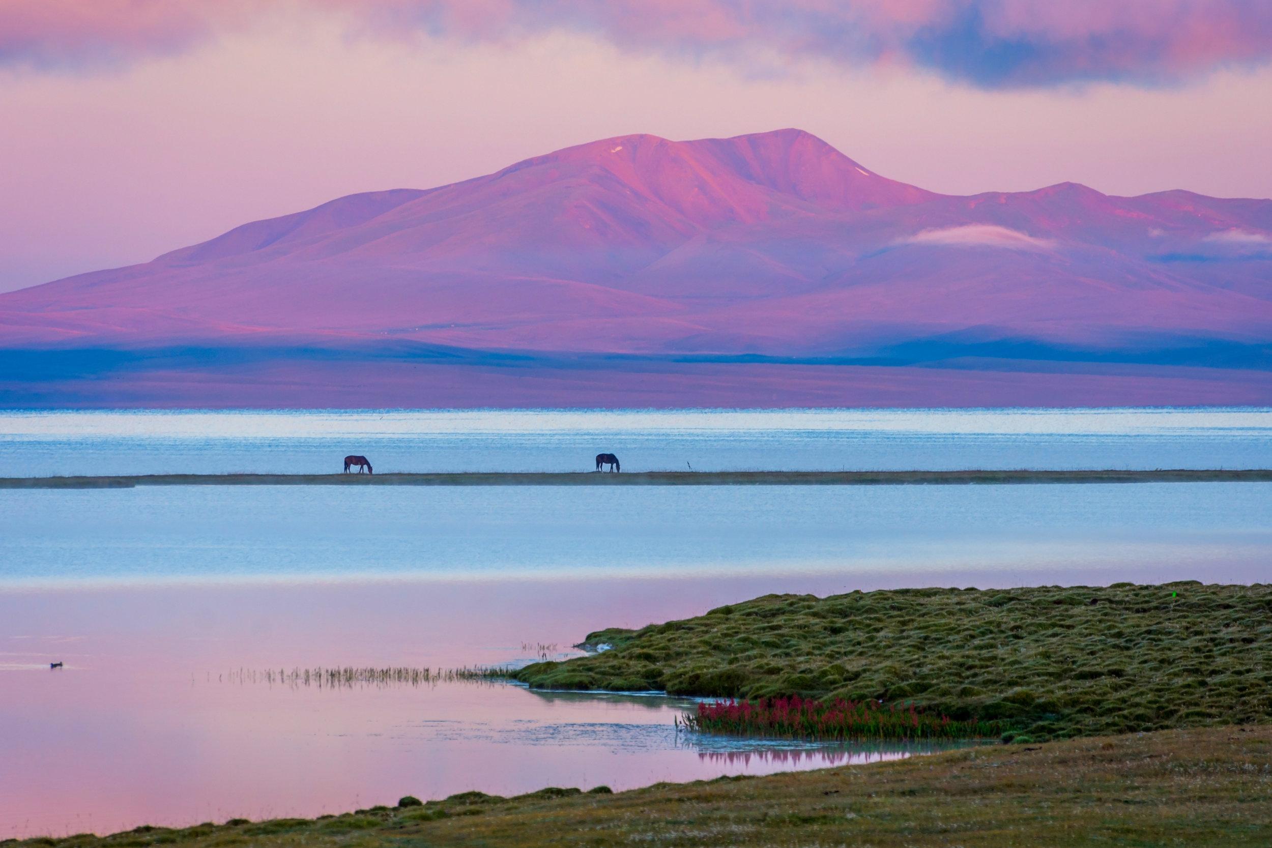 kysrgyzstan_bigstock-Song-Kul-Lake-With-Horses-In-S-216075739.jpg
