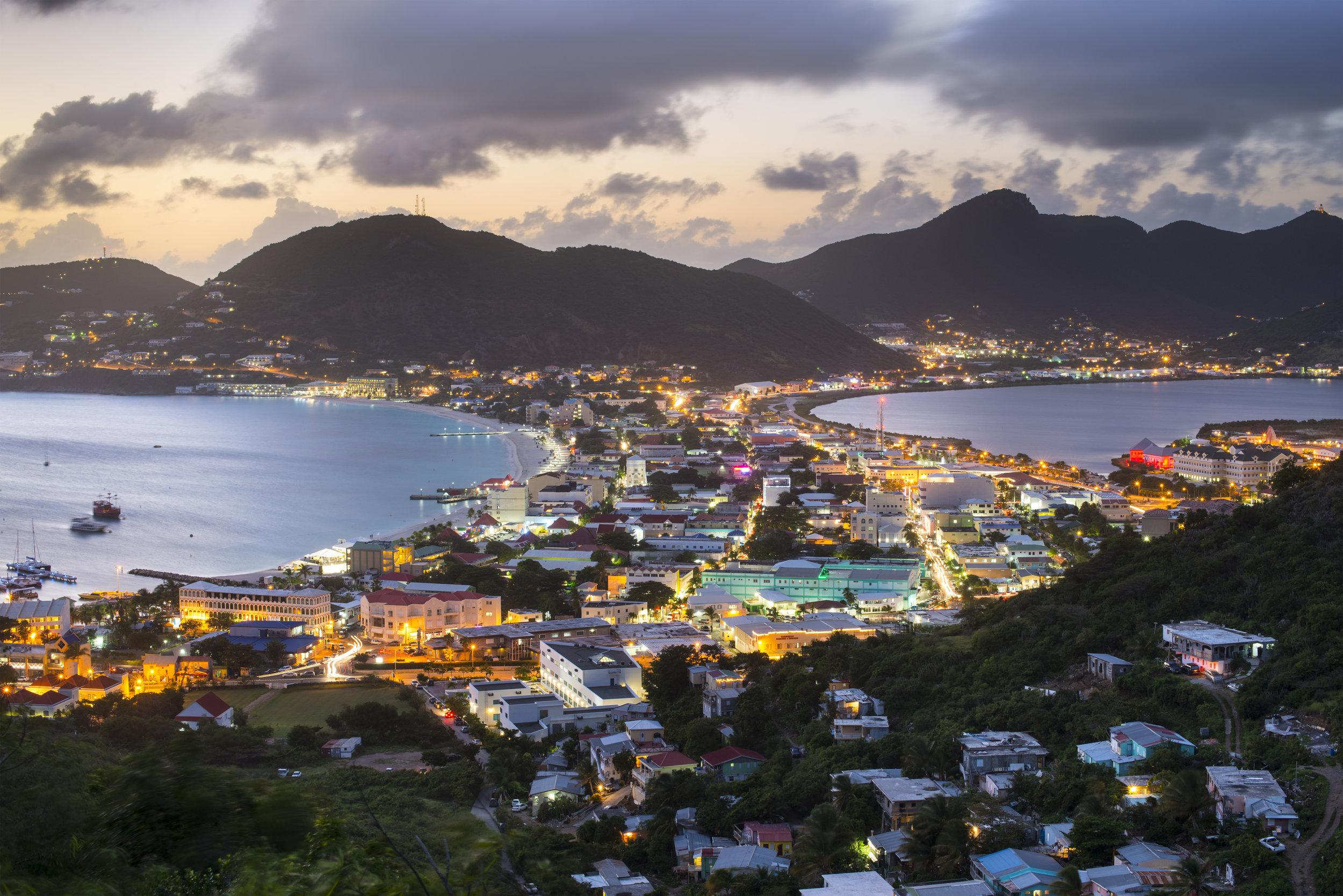 stmaarten_bigstock-Philipsburg-Sint-Maarten-56640641.jpg