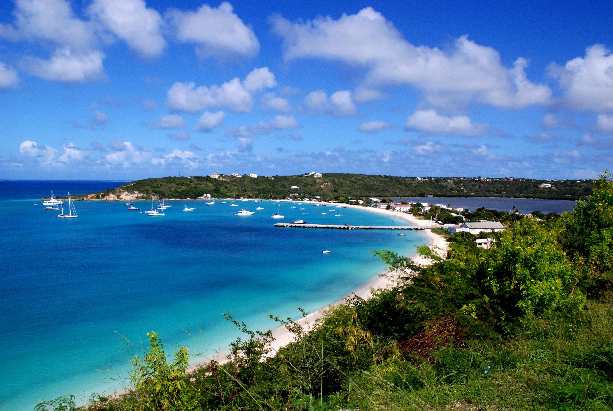 anguilla_bigstock-Sandy-Ground-5280704.jpg