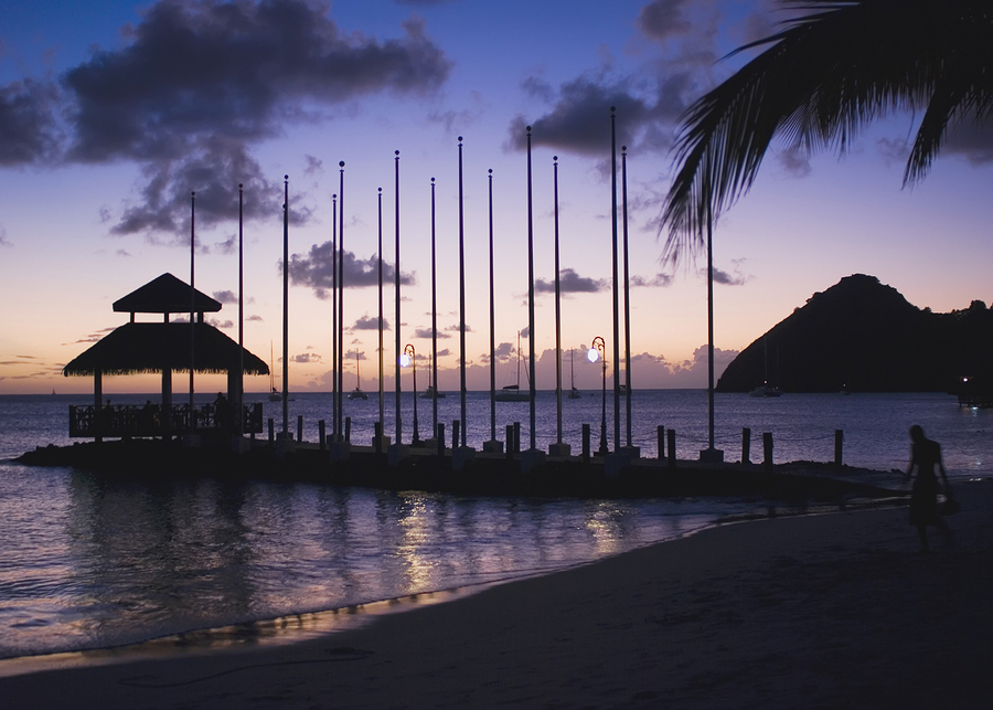 bigstock-St-Lucian-Sunset-1548071.jpg