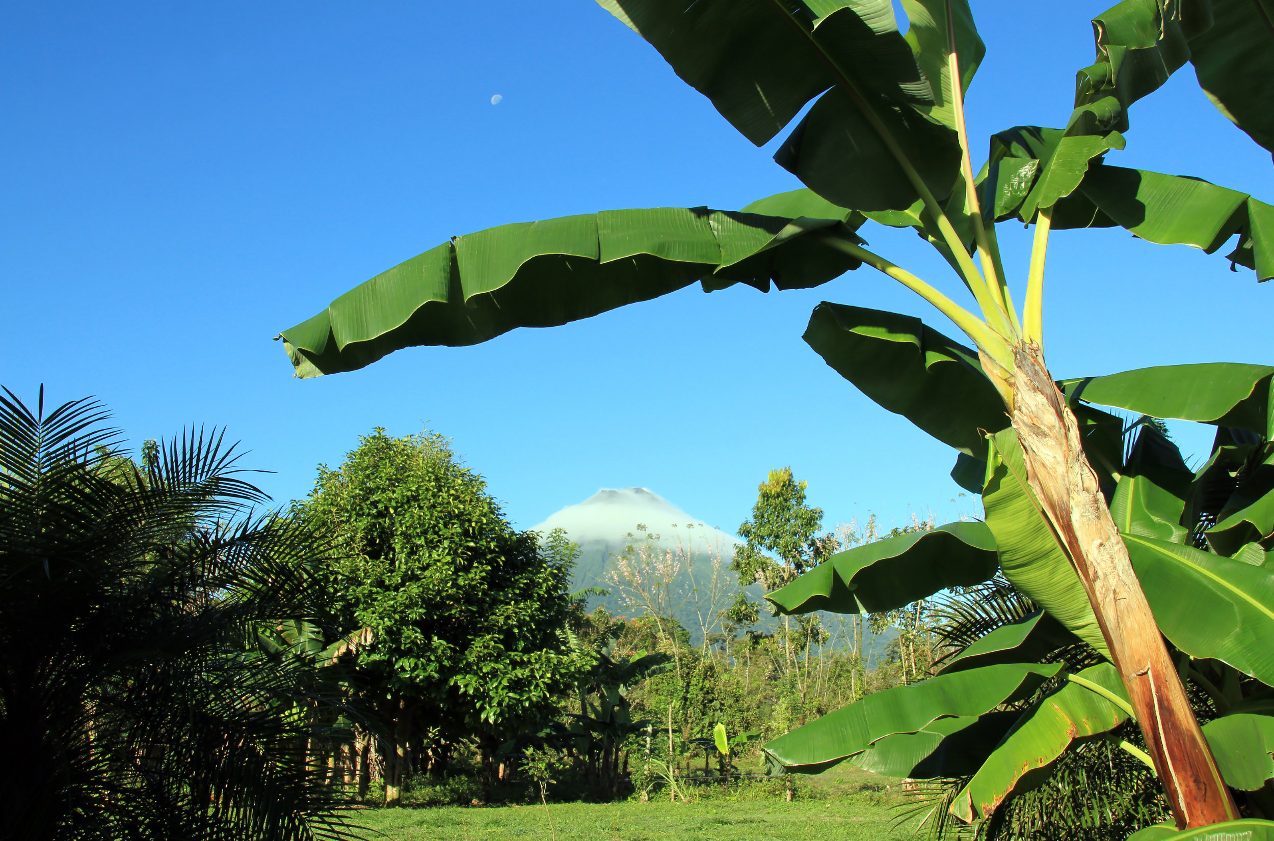 costarica_bigstock-Arenal-Volcano-67849051.jpg