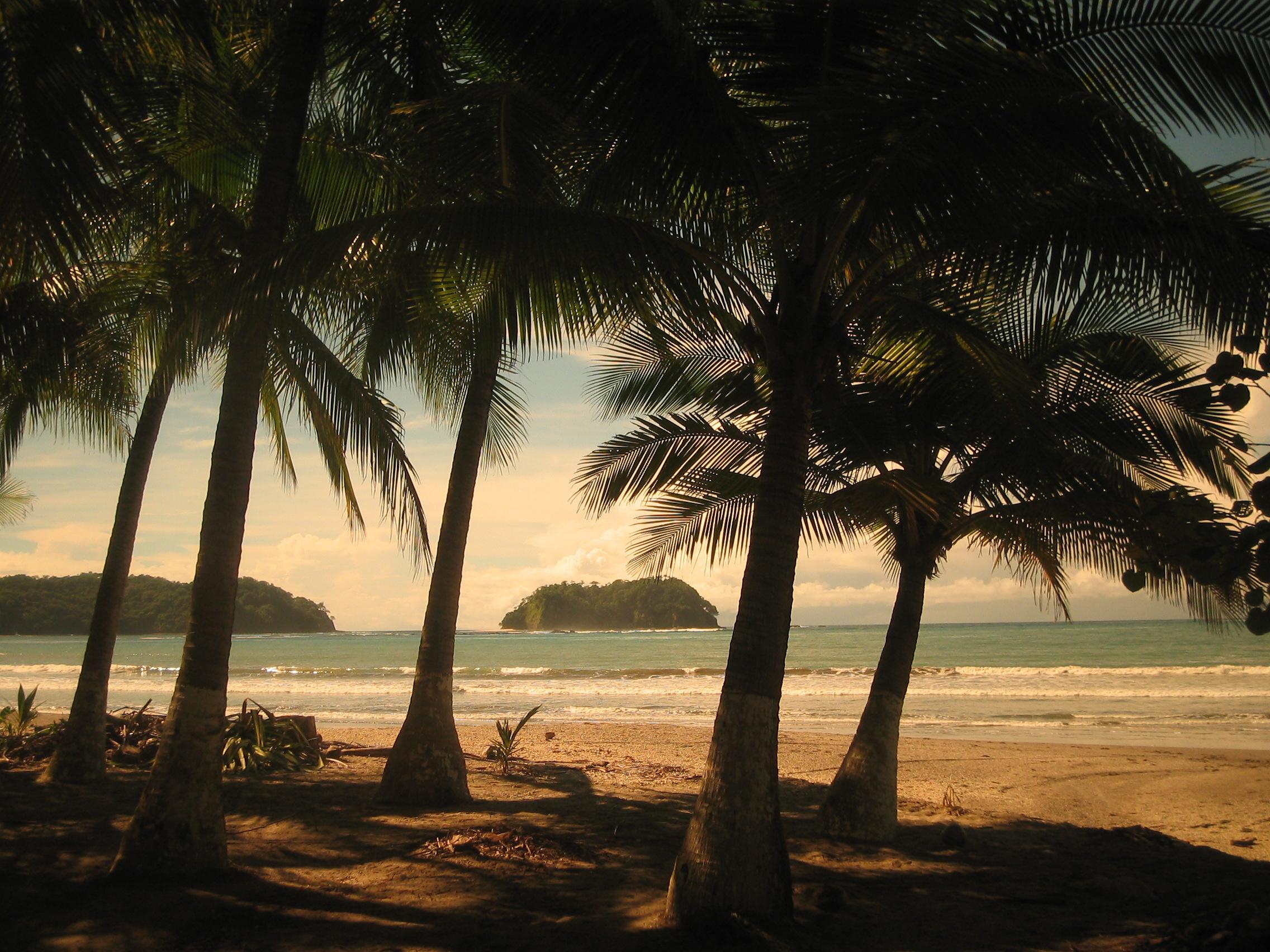 bigstock-Costa-Rica-Beach-5469215.jpg