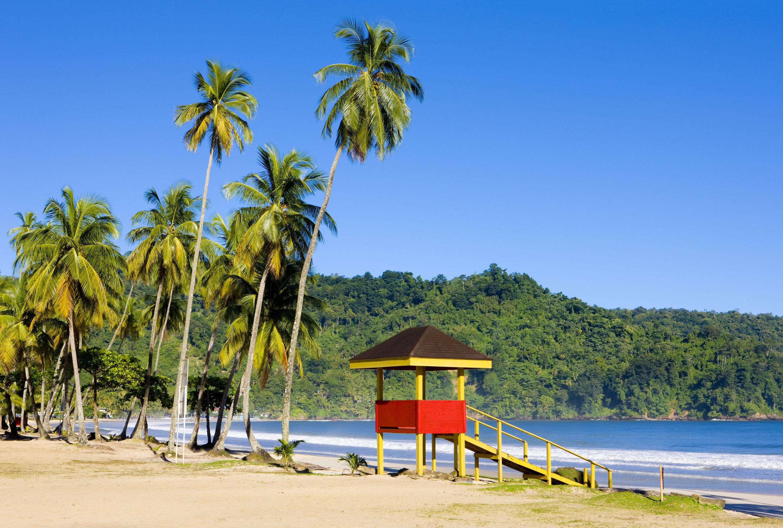 tobago_bigstock-cabin-on-Beach-in-Tobago-in-Re-7656002.jpg