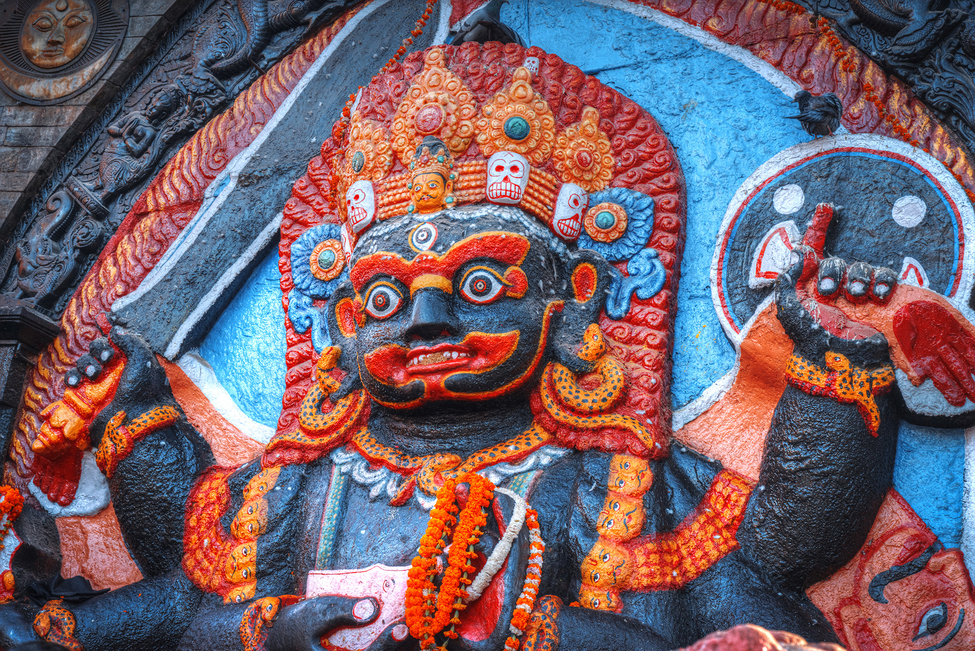 nepal_bigstock-Kali-Statue-In-Kathmandu-166371164_resize.jpg