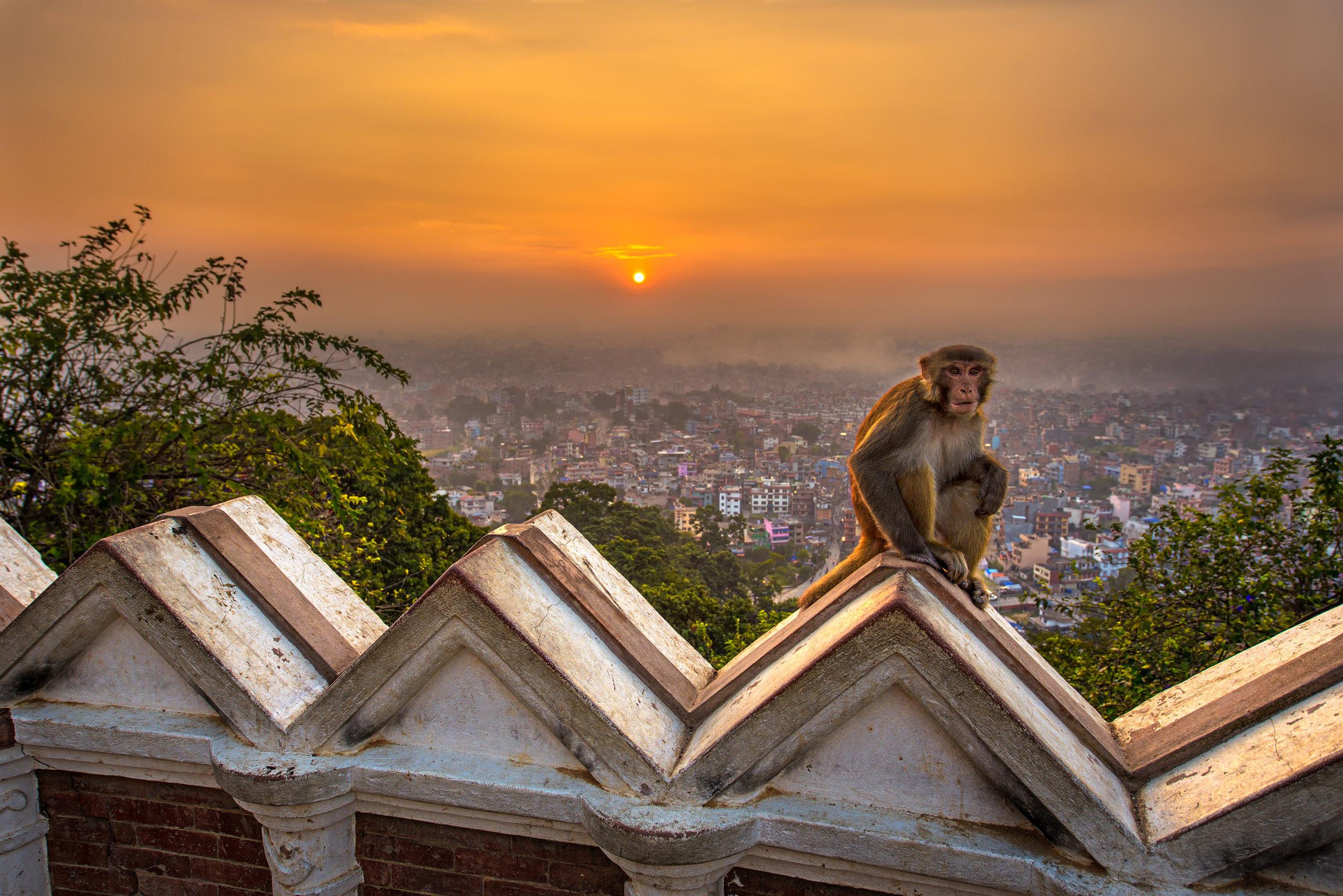 nepal_kathmandu_bigstock--219357433.jpg