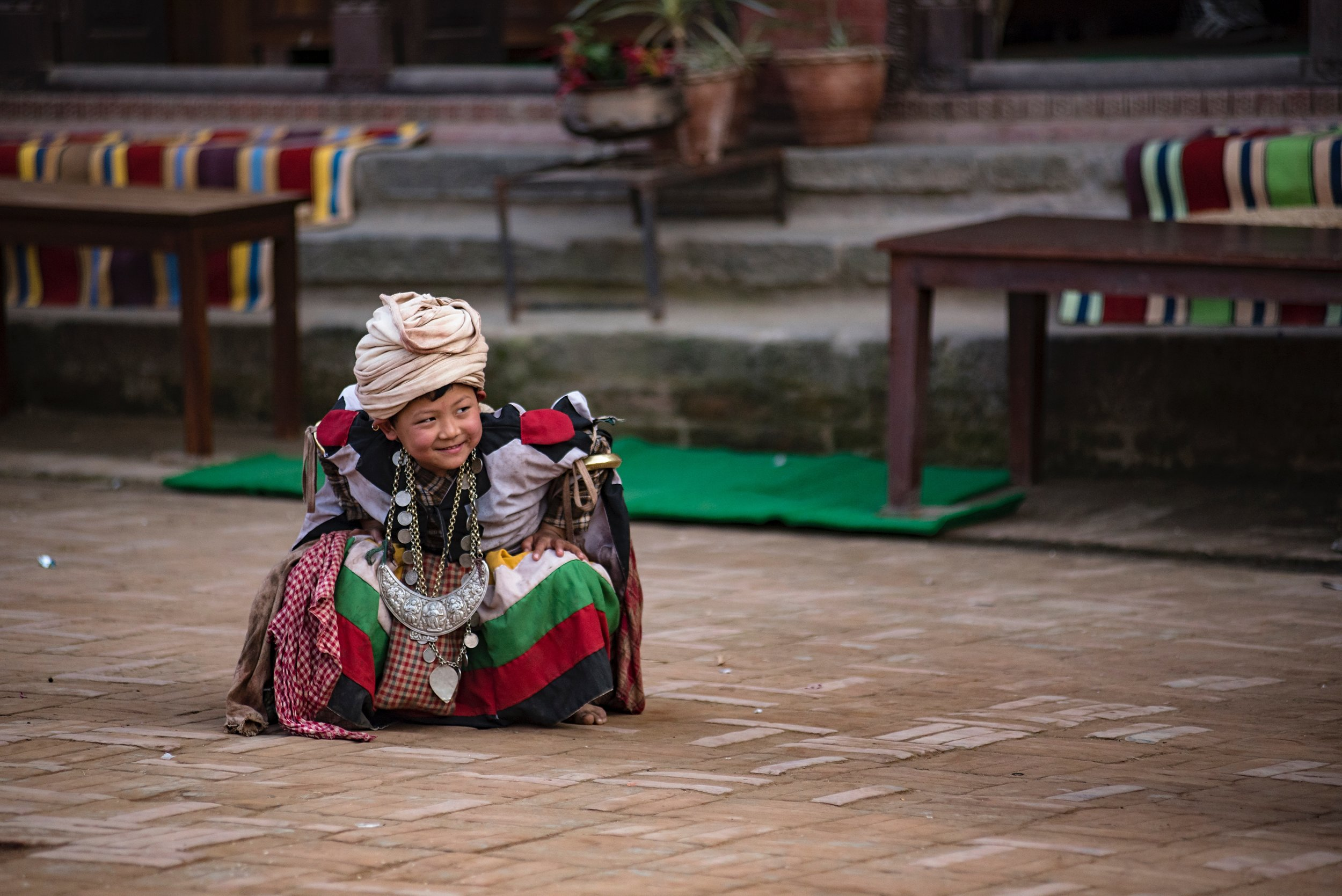 nepal_photos-of-nepal-532329-unsplash.jpg