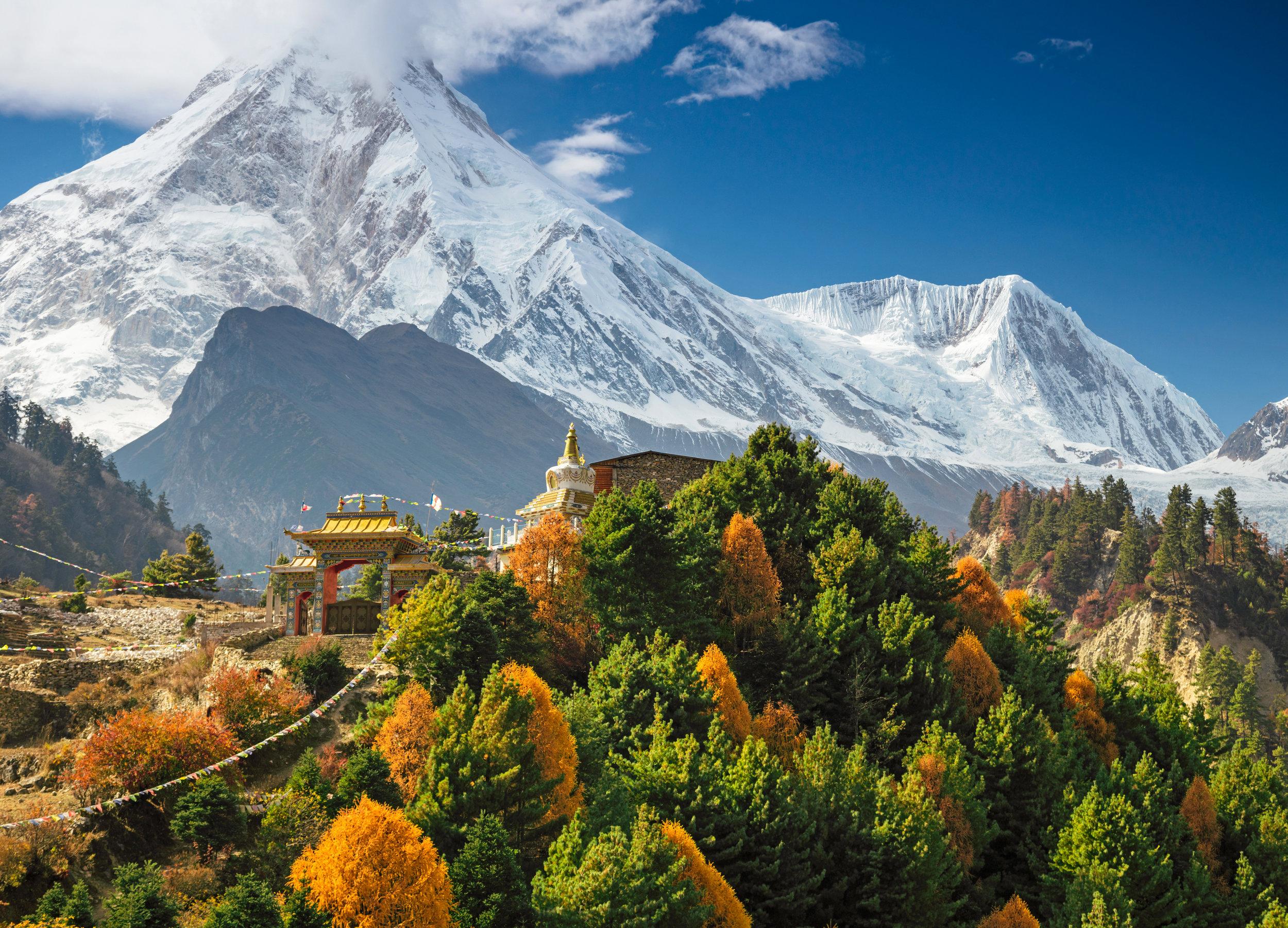 nepal_bigstock-Buddhist-monastery-and-Manaslu-170044178.jpg