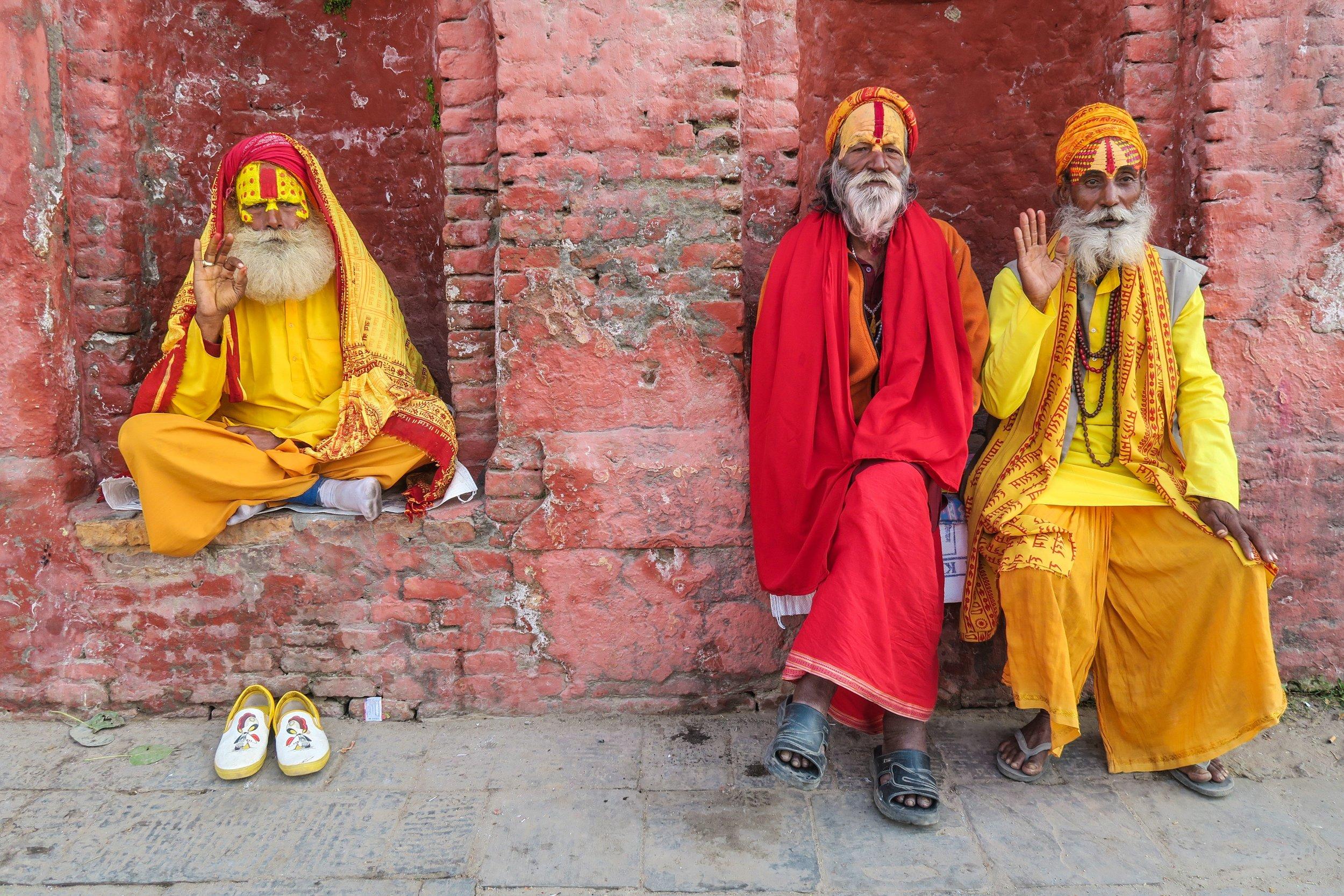 nepal_sebastian-pena-lambarri-1222538-unsplash.jpg