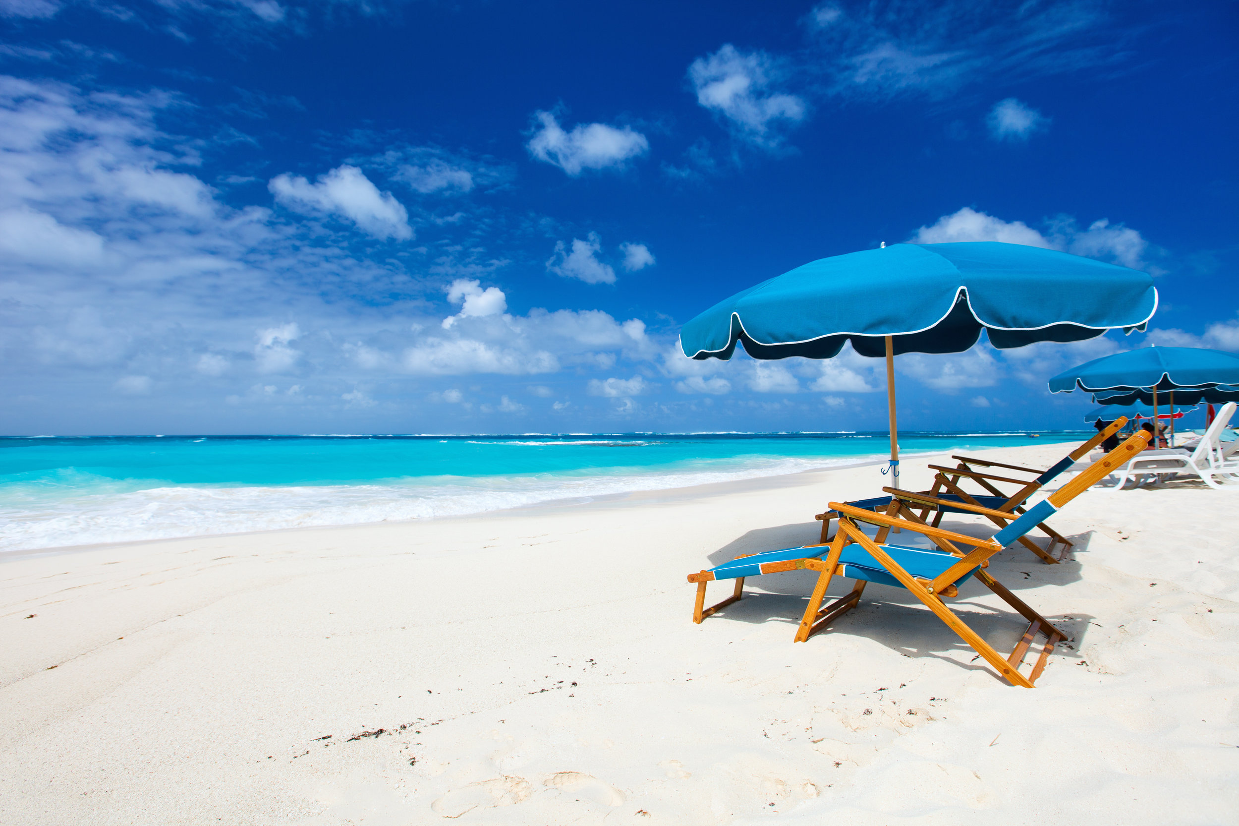 anguilla_bigstock-Chairs-and-umbrella-on-a-beaut-125232191.jpg