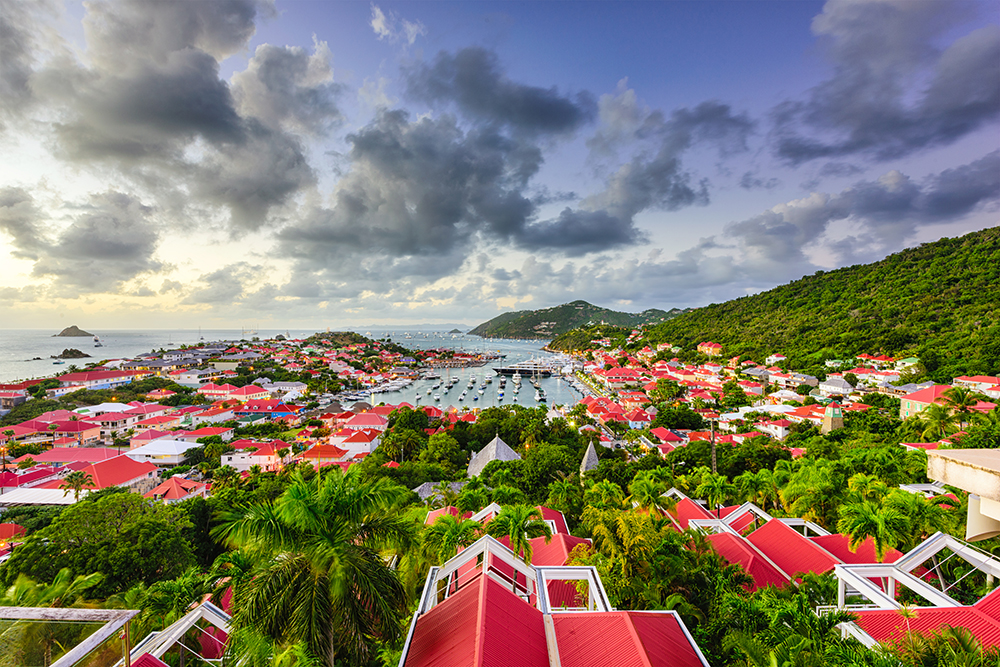 stbarths_bigstock-Saint-Barthelemy-skyline-and-h-185997625_resize.jpg