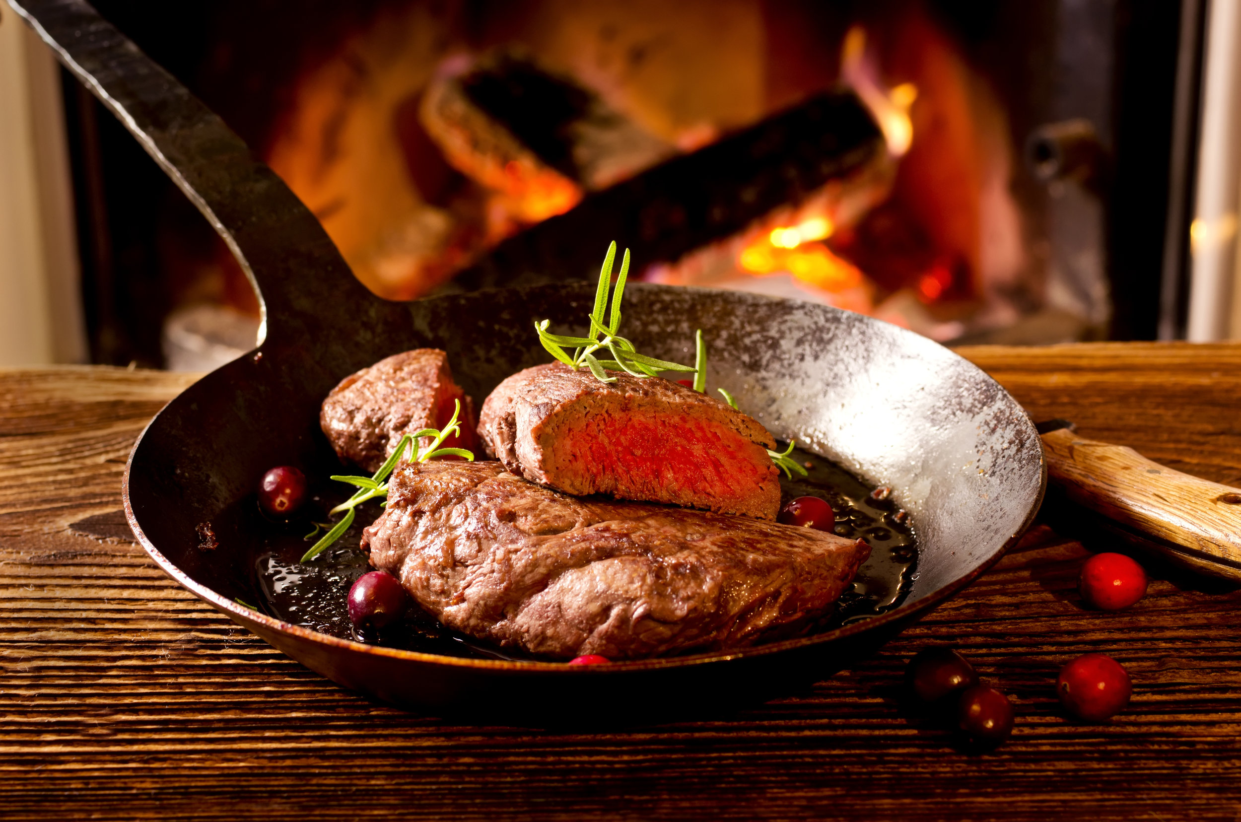 argentina_bigstock-beef-steaks-41872789.jpg