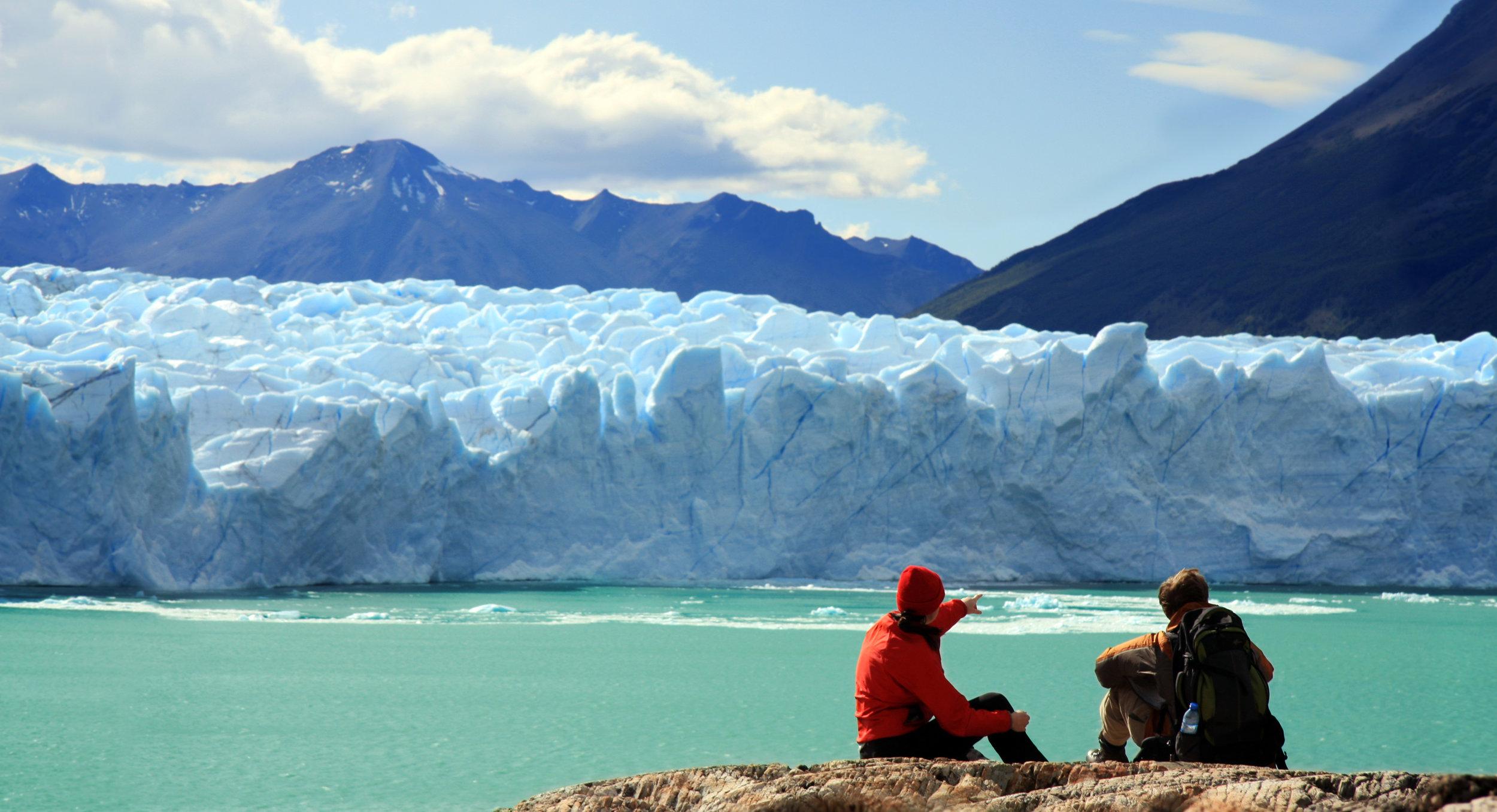 argentina_bigstock-Perito-Moreno-Glacier-Argenti-5098970.jpg