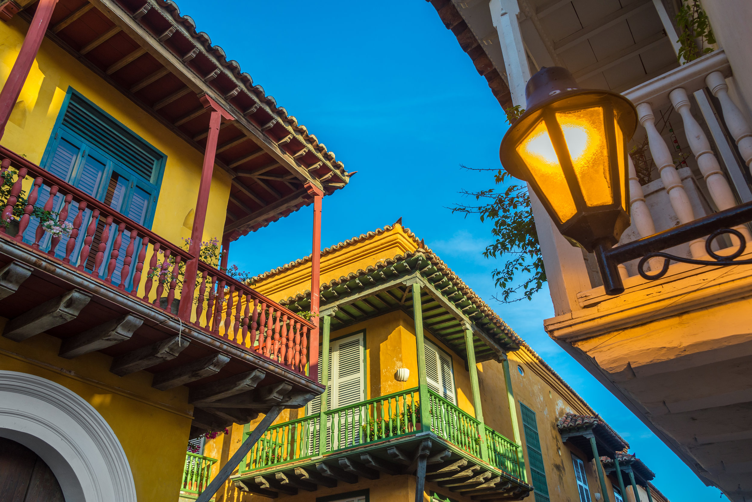 colombia_bigstock-Three-Balconies-56679050.jpg