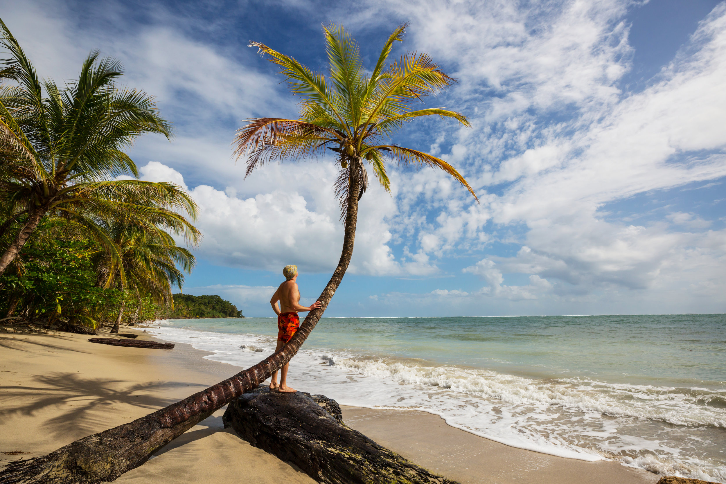 costarica_bigstock-Beautiful-tropical-Pacific-Oce-223477480.jpg