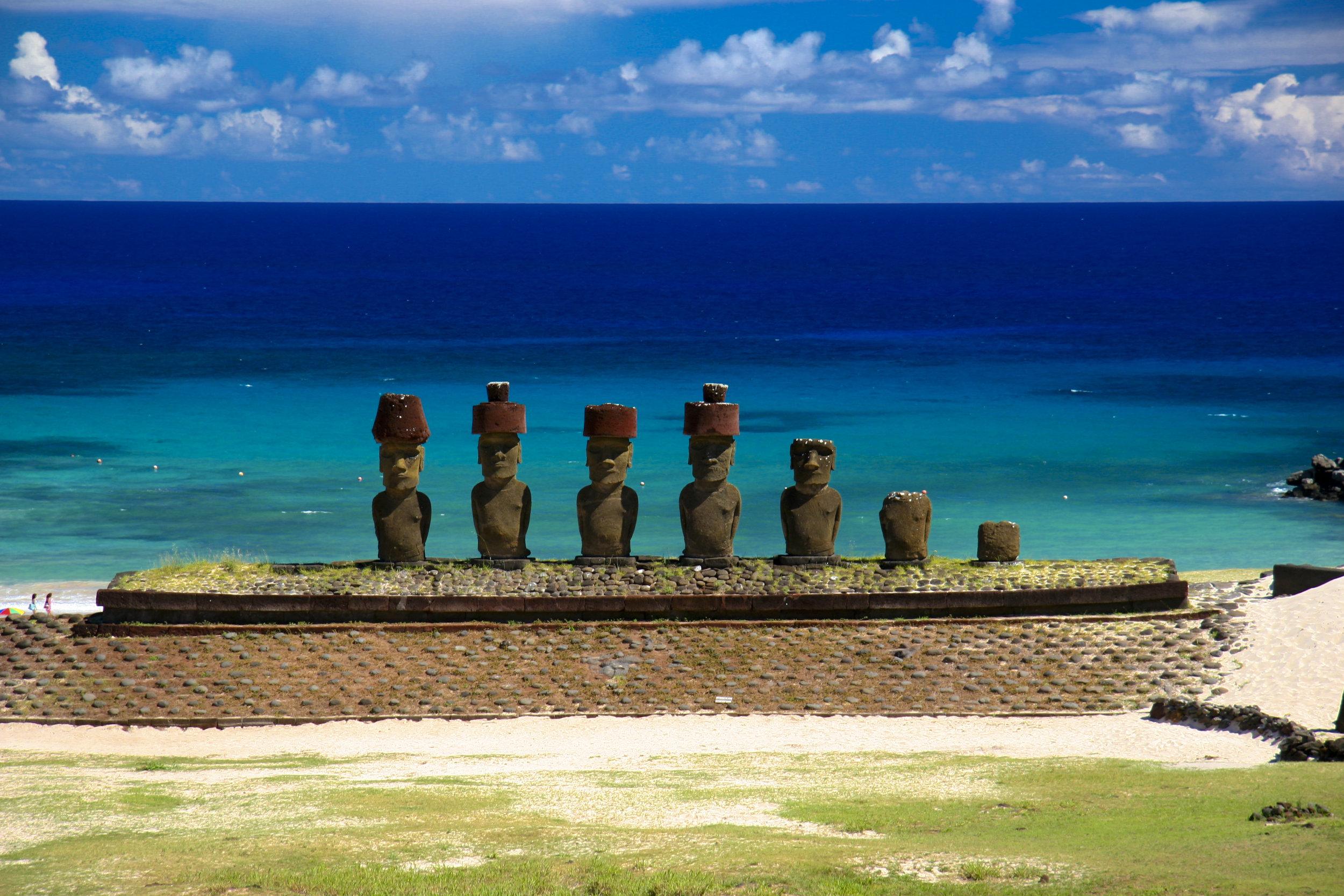 easterisland_bigstock-Anakena-Beach--Easter-Island-3821951.jpg