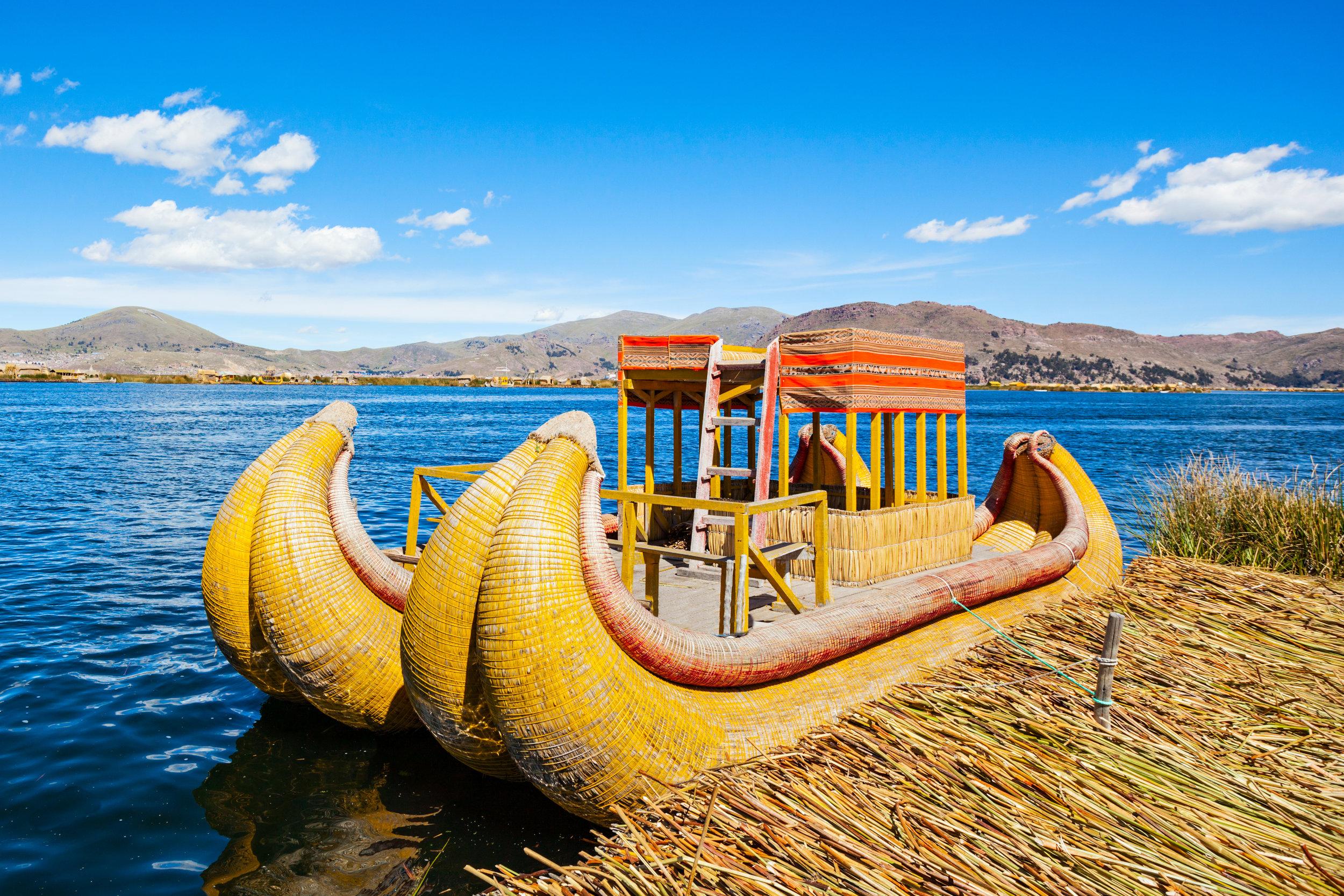 peru_titicaca_bigstock-Totora-Boat-On-The-Titicaca-La-228996256.jpg