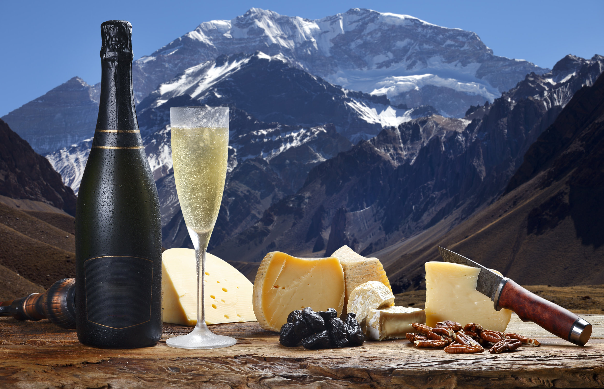 argentina_bigstock-champagne-with-delicious-chees-96065003.jpg