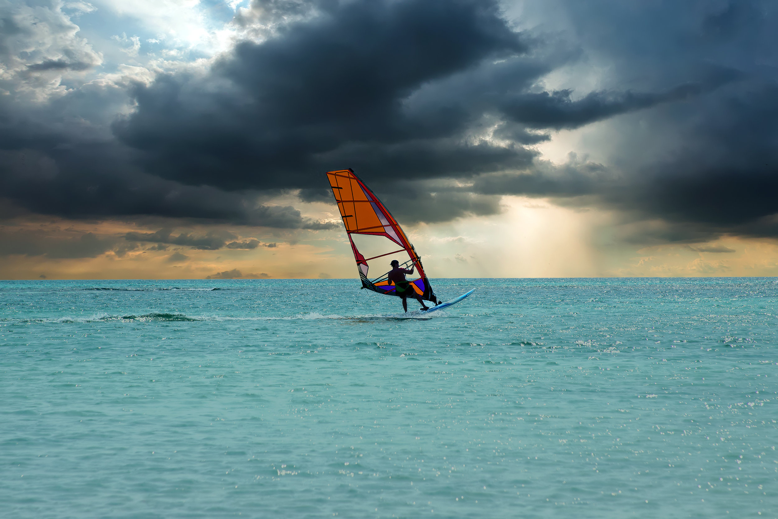 aruba_bigstock-Windsurfer-at-Aruba-island-on--170164529.jpg