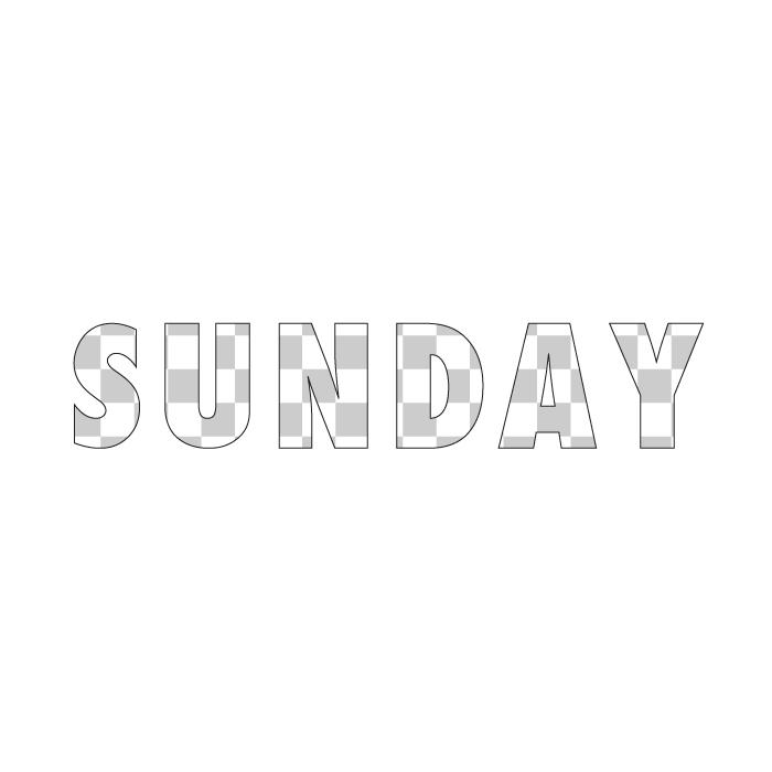 Sunday-IE.jpg
