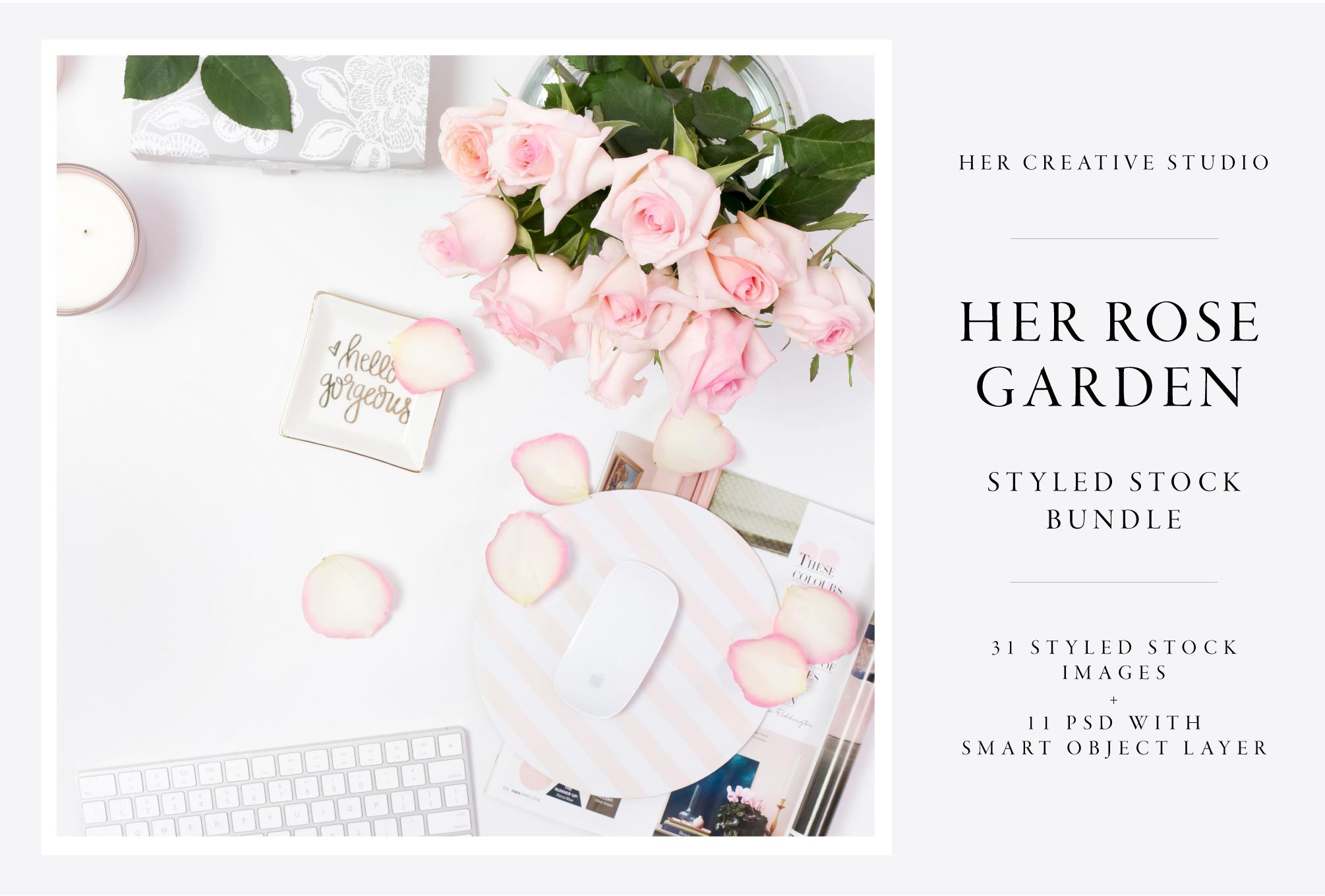 Rose-Garden-G.jpg