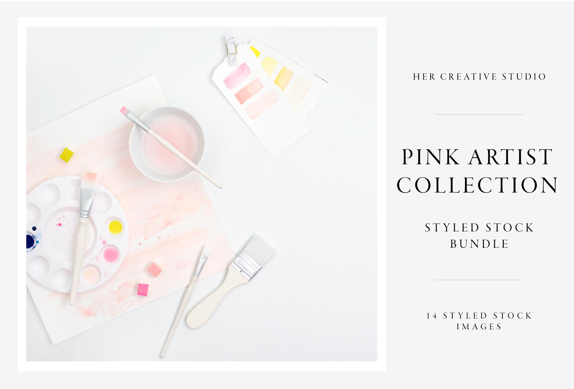 Bundle-Template-Pink-A.jpg