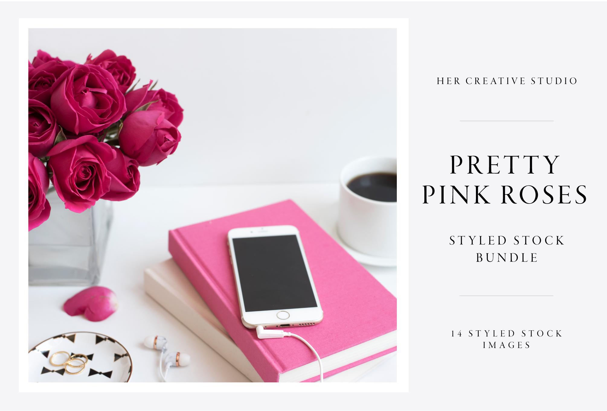 Bright-Pink-Bundle-A.jpg