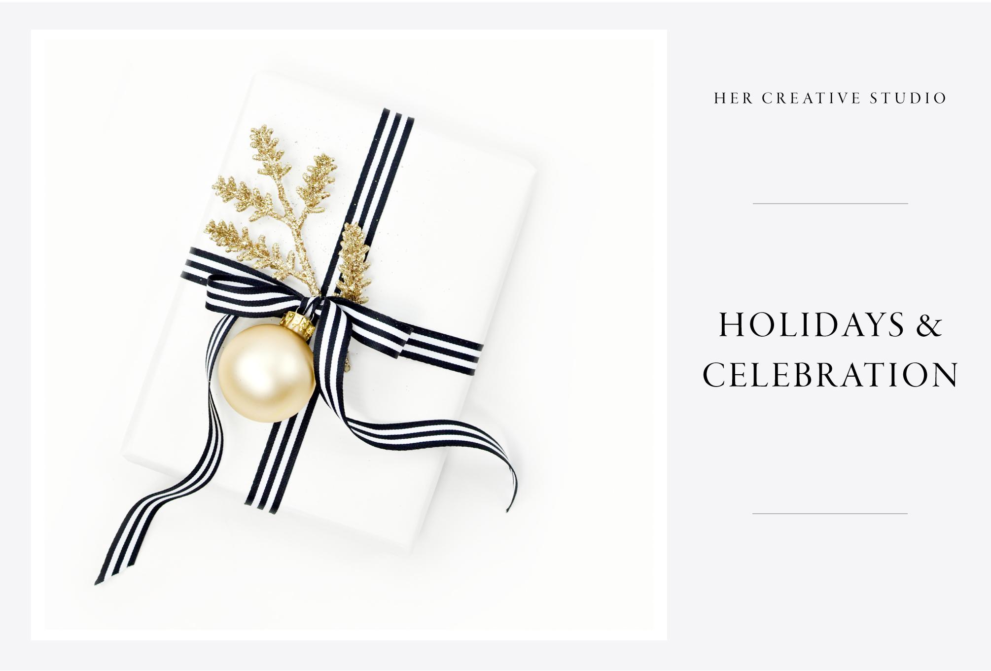 Bundle-Template-Holidays.jpg
