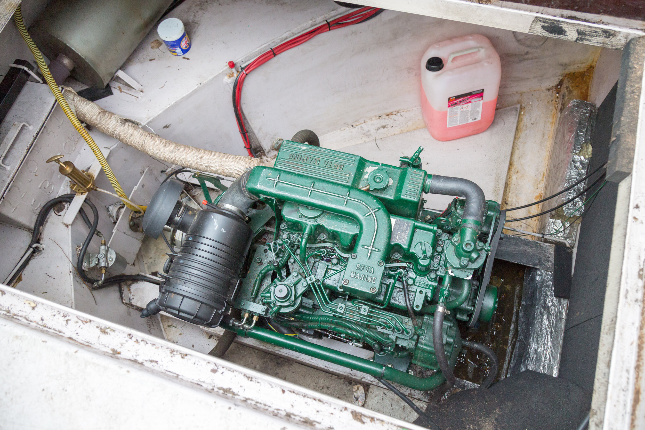 Bethnal Green Boat-16.jpg