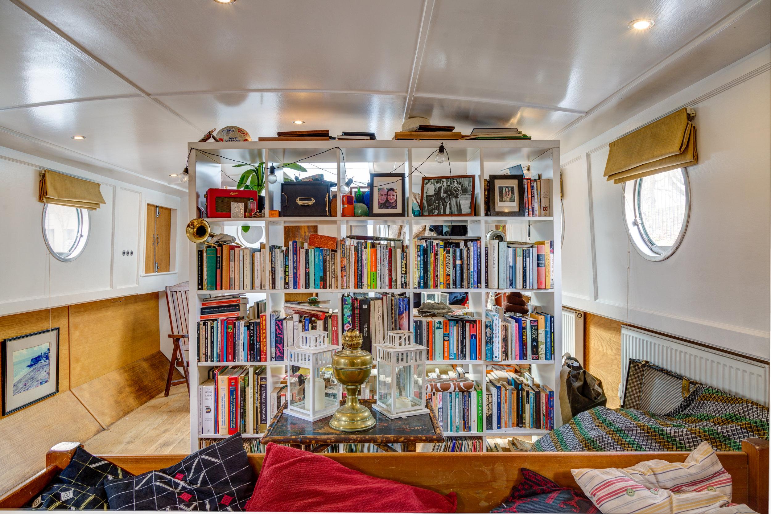 Bethnal Green Boat-21.jpg
