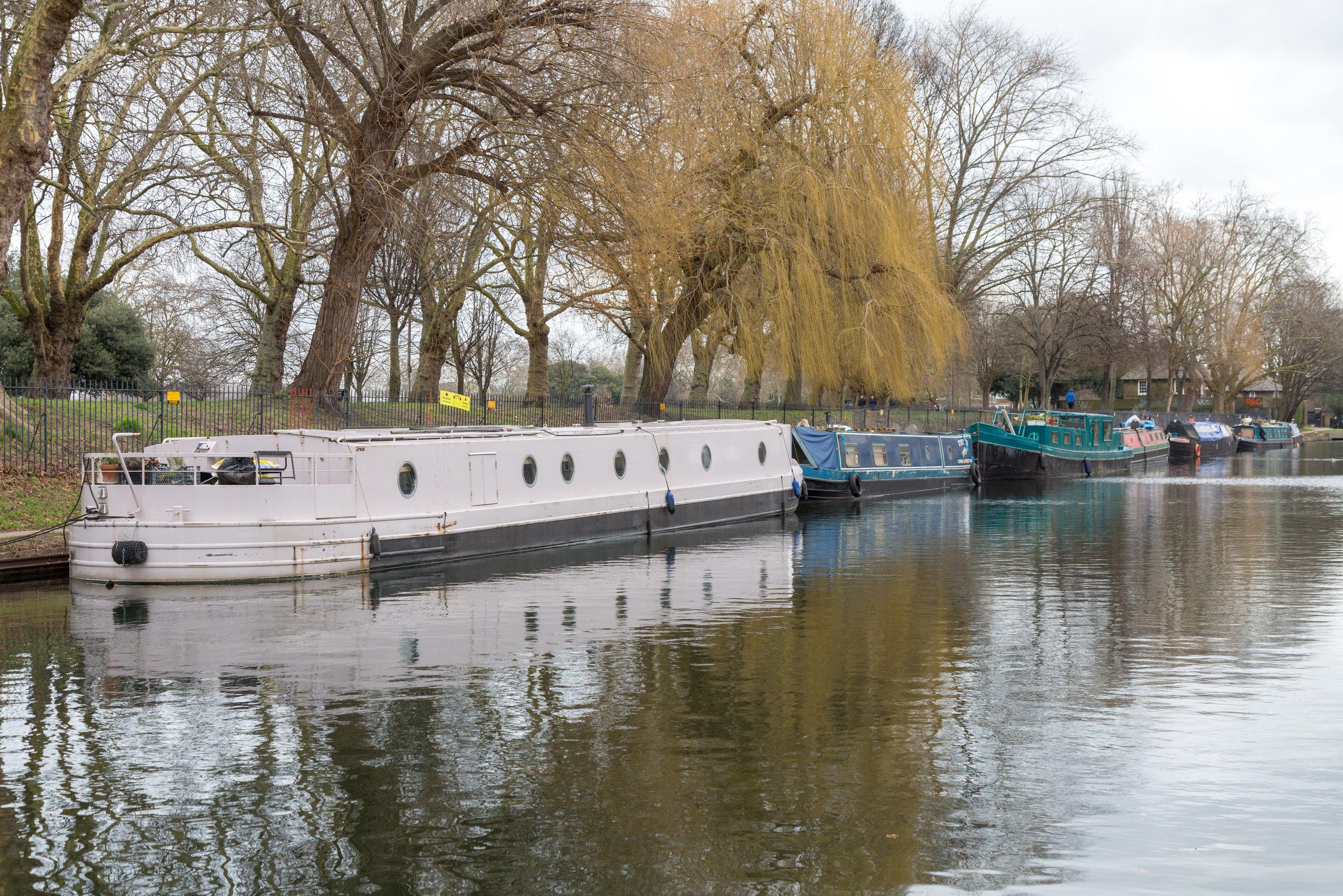 Bethnal Green Boat-31.jpg