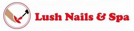 Lush Nails.png