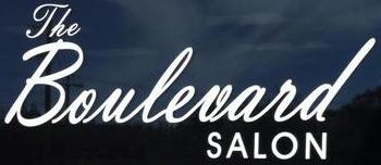 The Boulevard Salon.png
