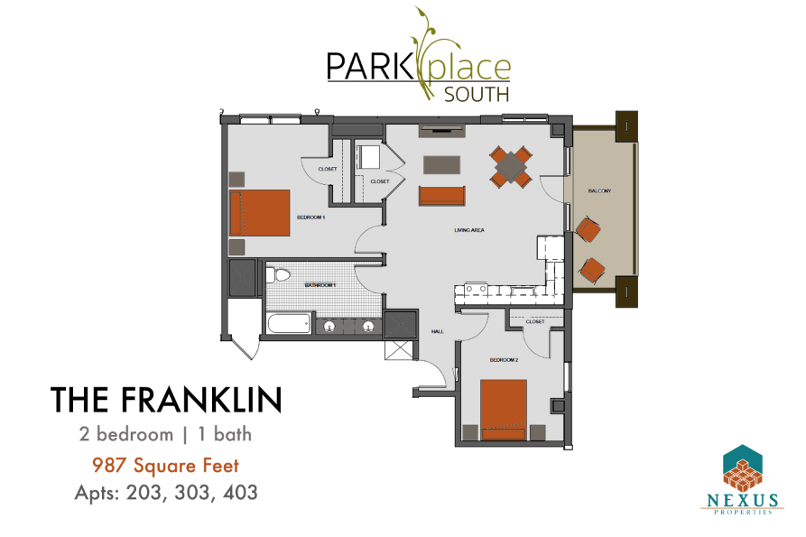 The Franklin.jpg