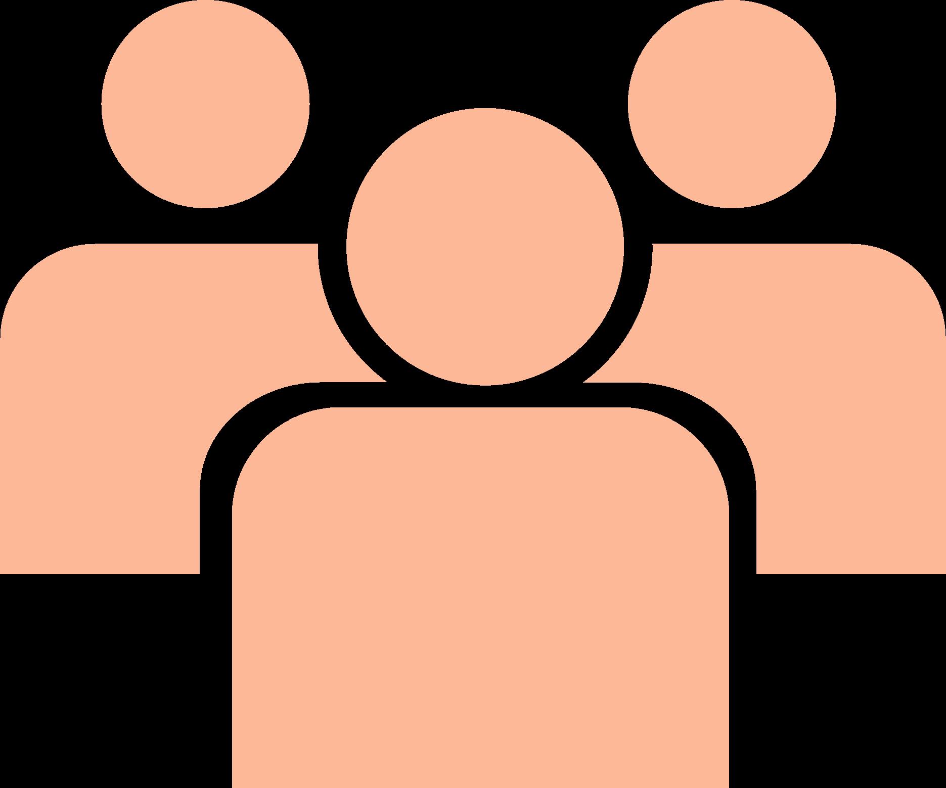 Community_Noun_project_2280.png