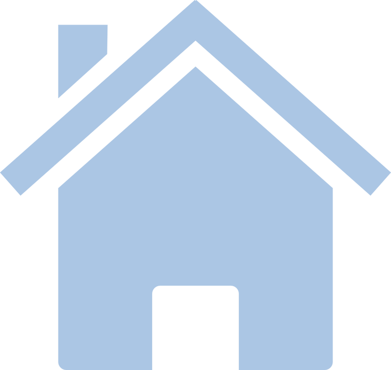 home-146585_960_720.png