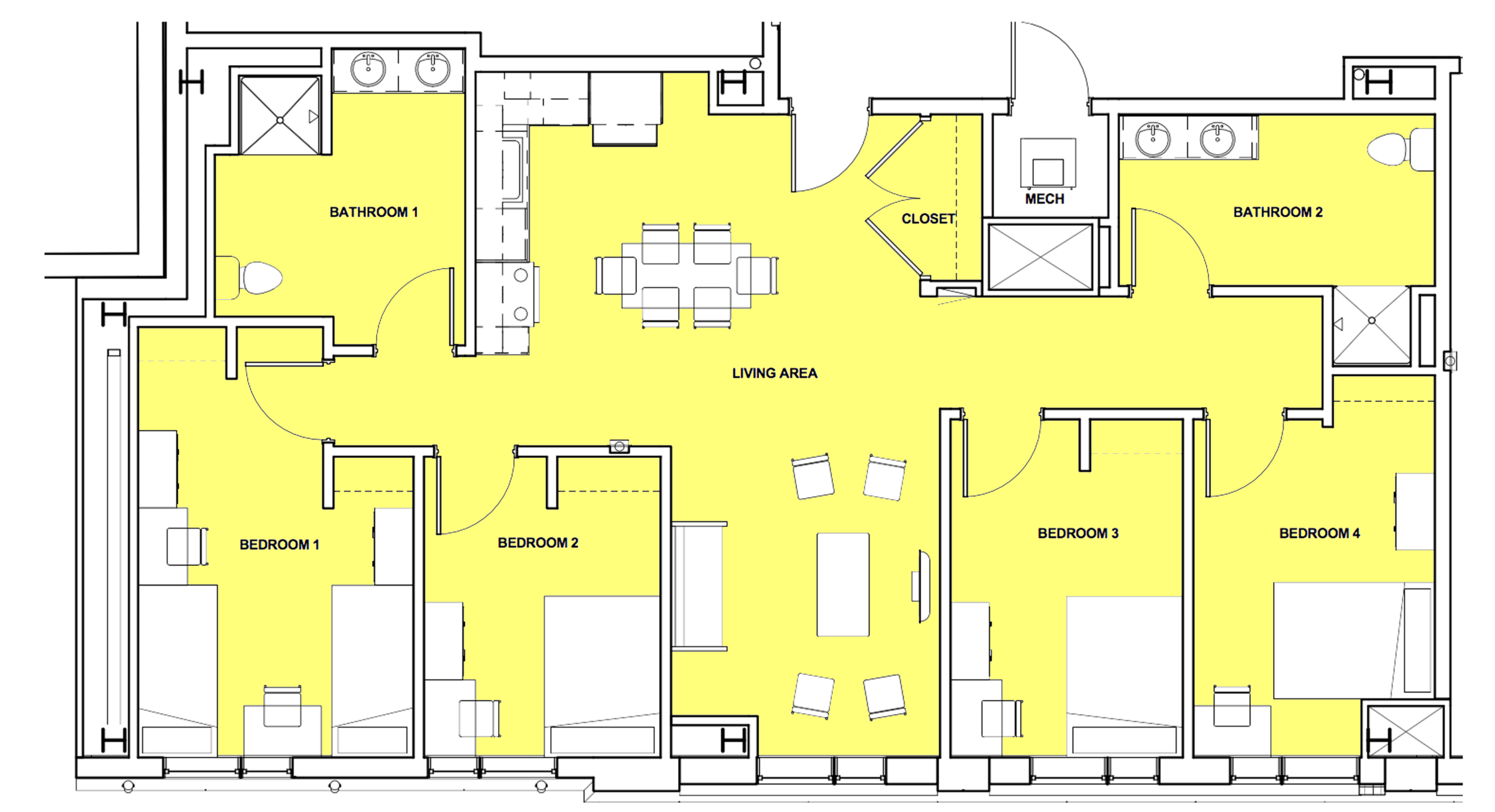 5 student - 4 bed.png
