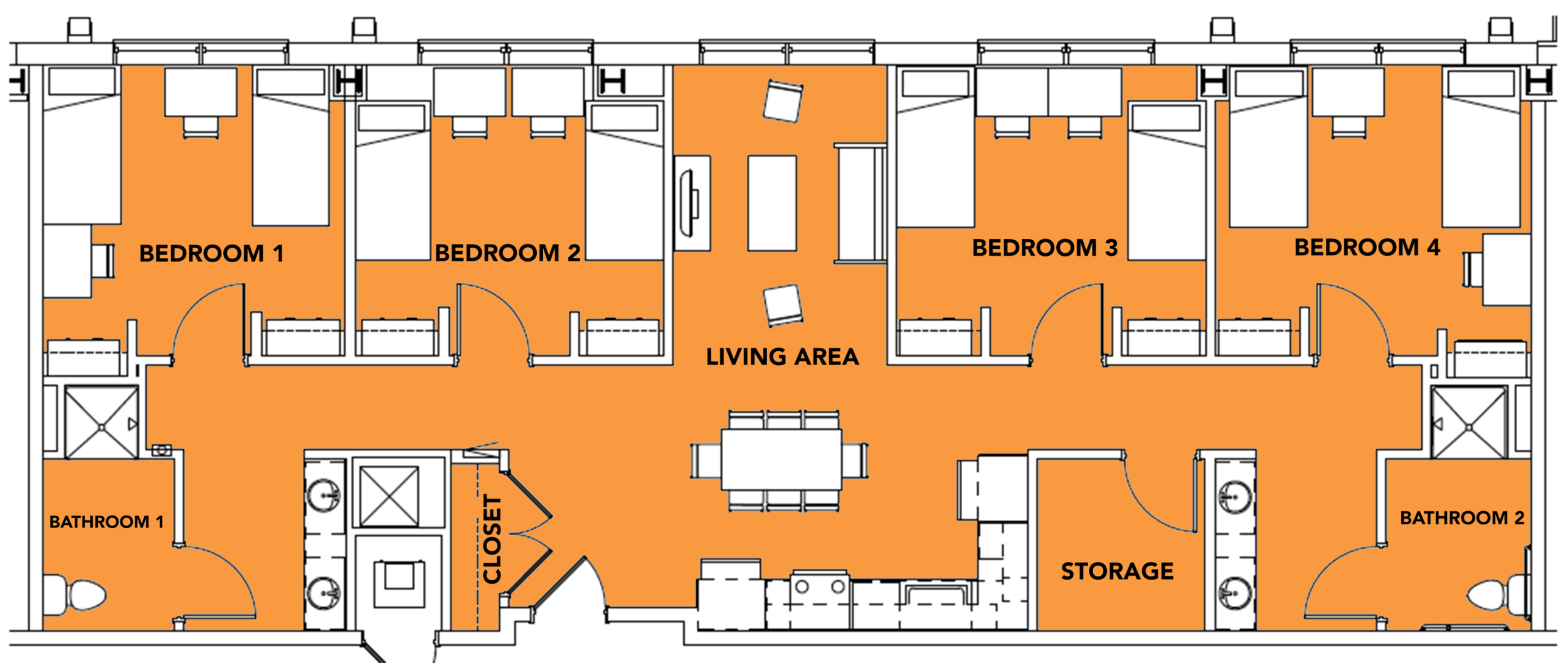 8 student - 4 bed.png