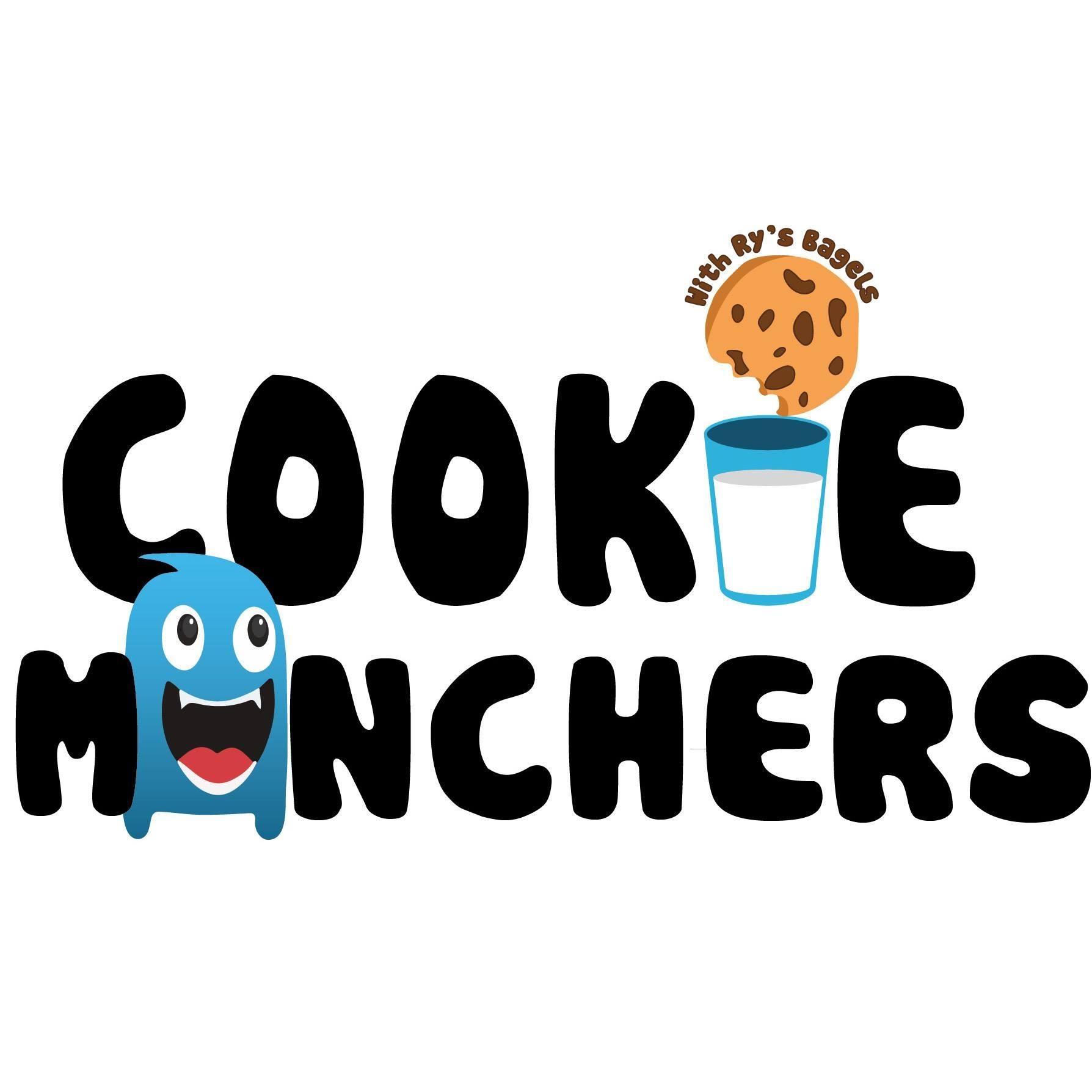 Cookie-Munchers-Logo-New-1.jpg