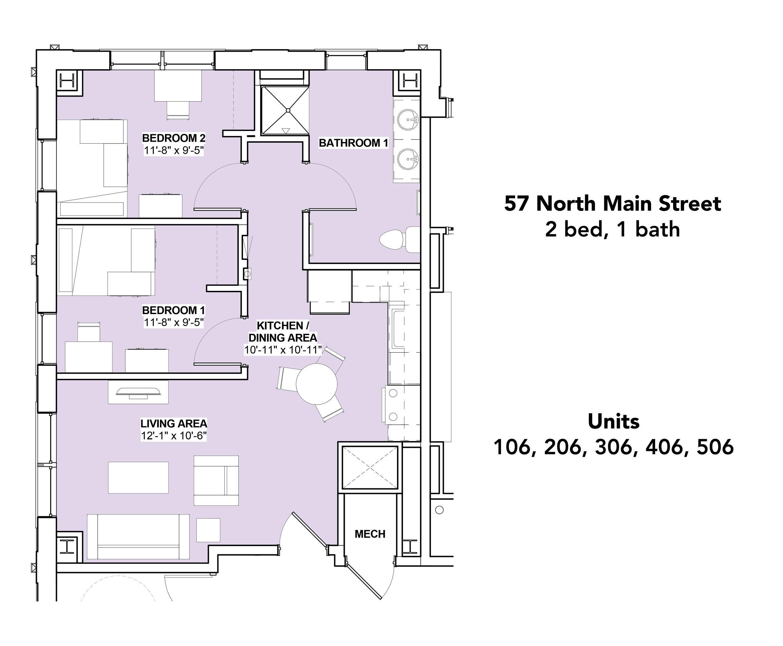 57 North Main 2 bed_2.jpg