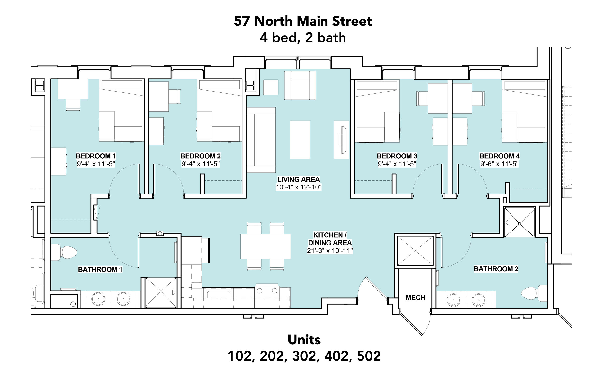 57 North Main 4 bed_2.jpg