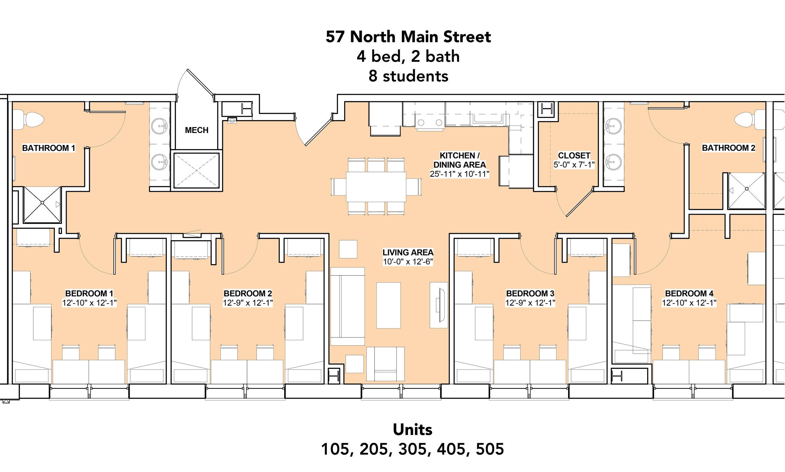57 North Main 8 stud_1.jpg