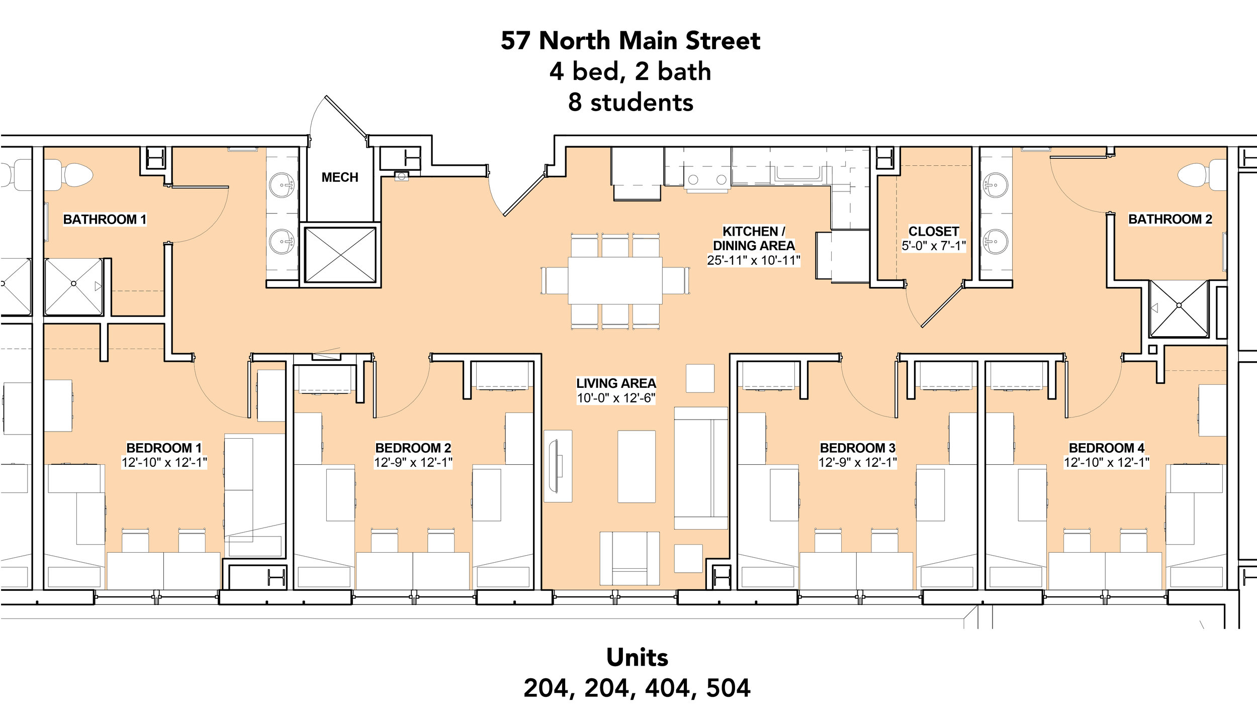 57 North Main 8 stud_2.jpg
