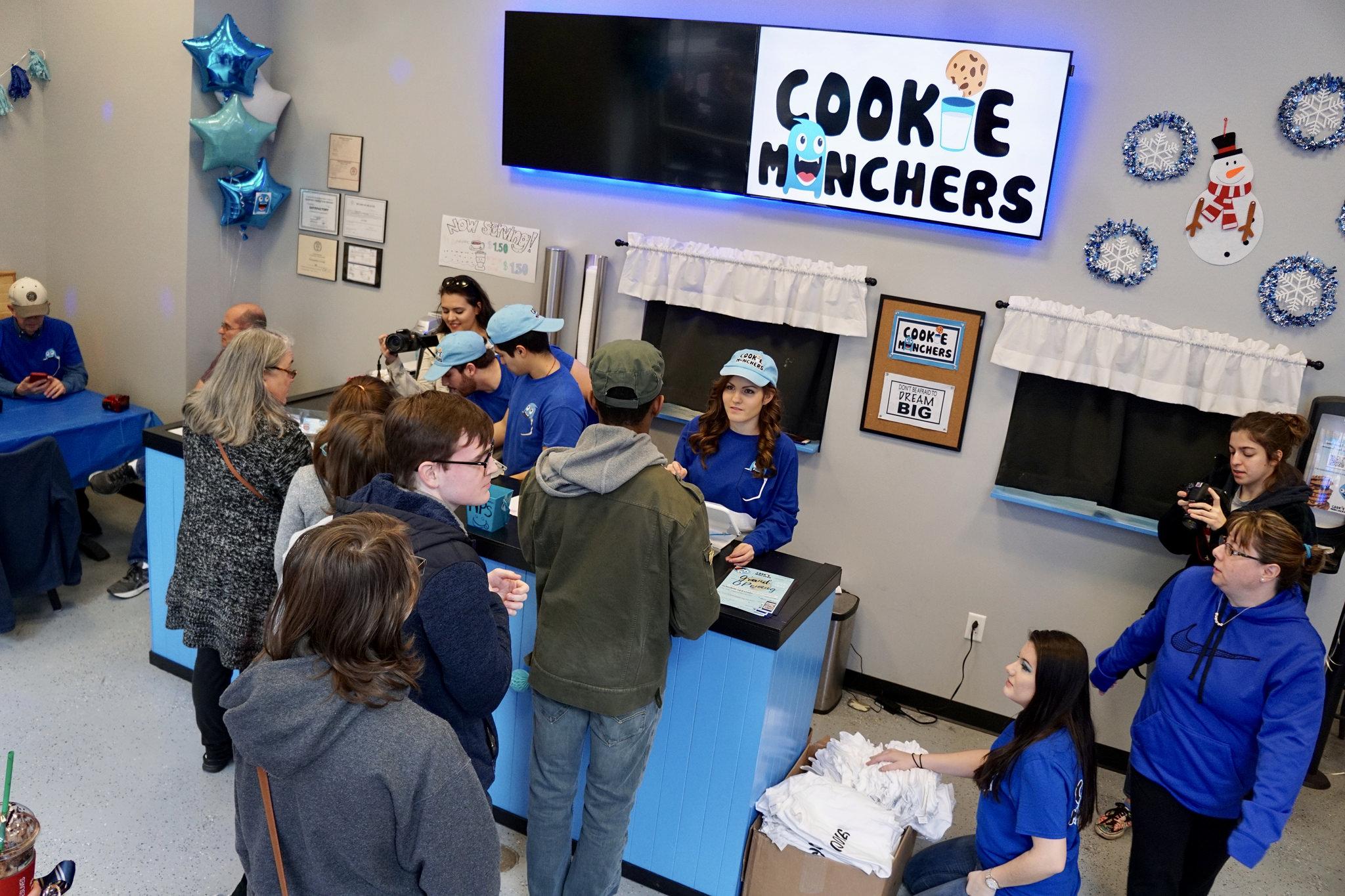 Cookie munchers.jpg