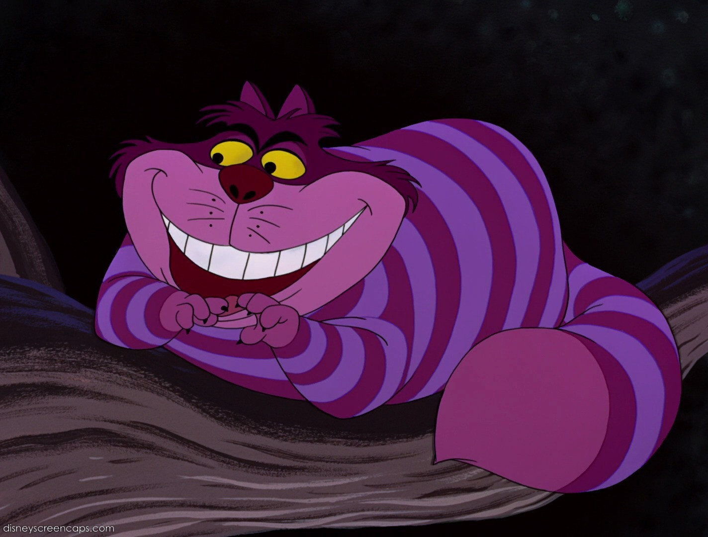 disney cheshire cat.jpg