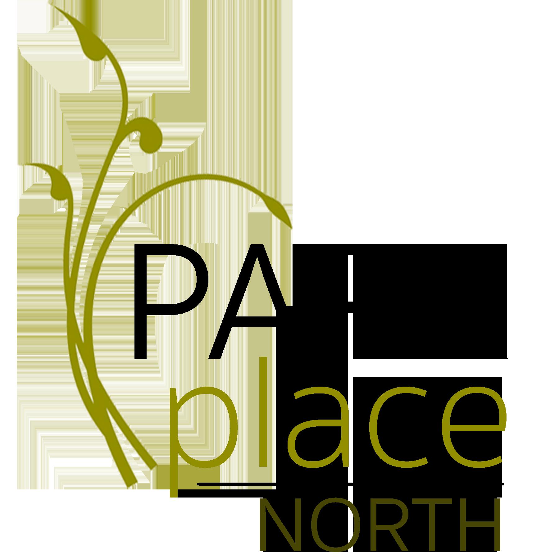 Park Place North Logo.png