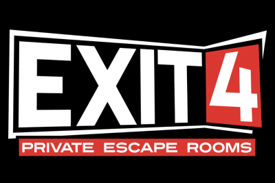 exit4-900.png